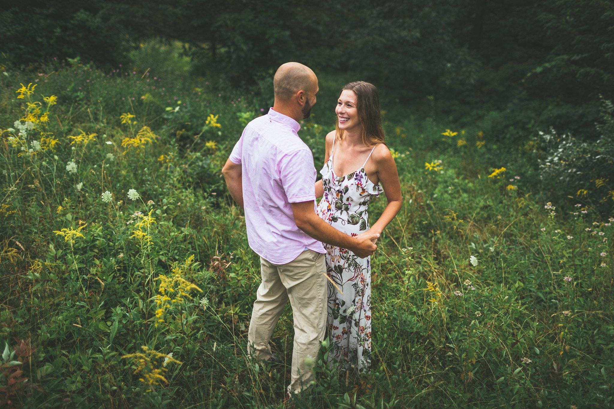 finger lakes wedding photography larkin and trevor_0142.jpg