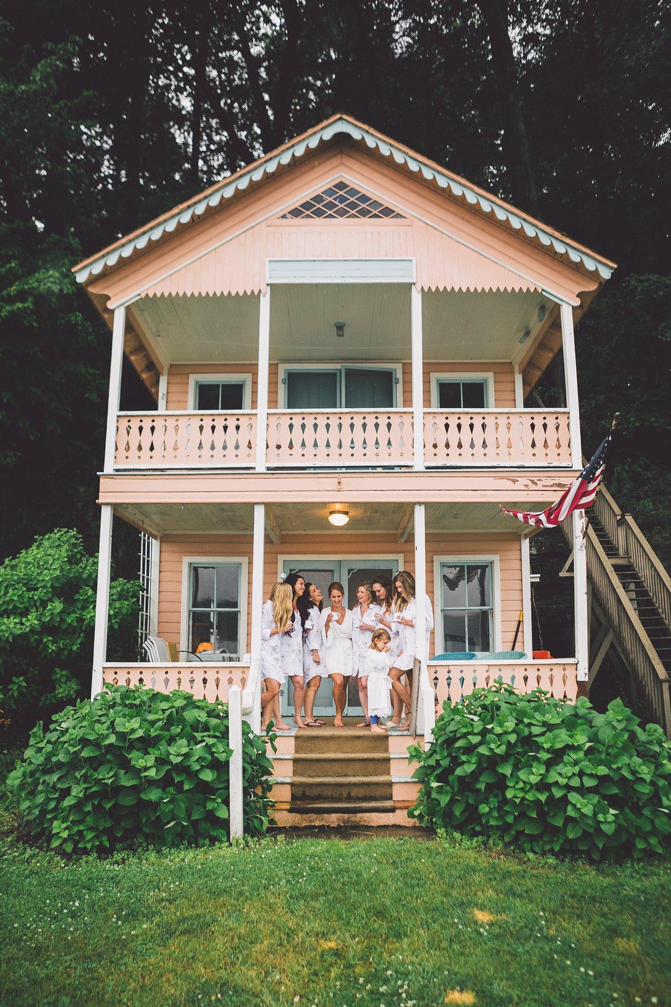 finger lakes wedding photography larkin and trevor_0144.jpg