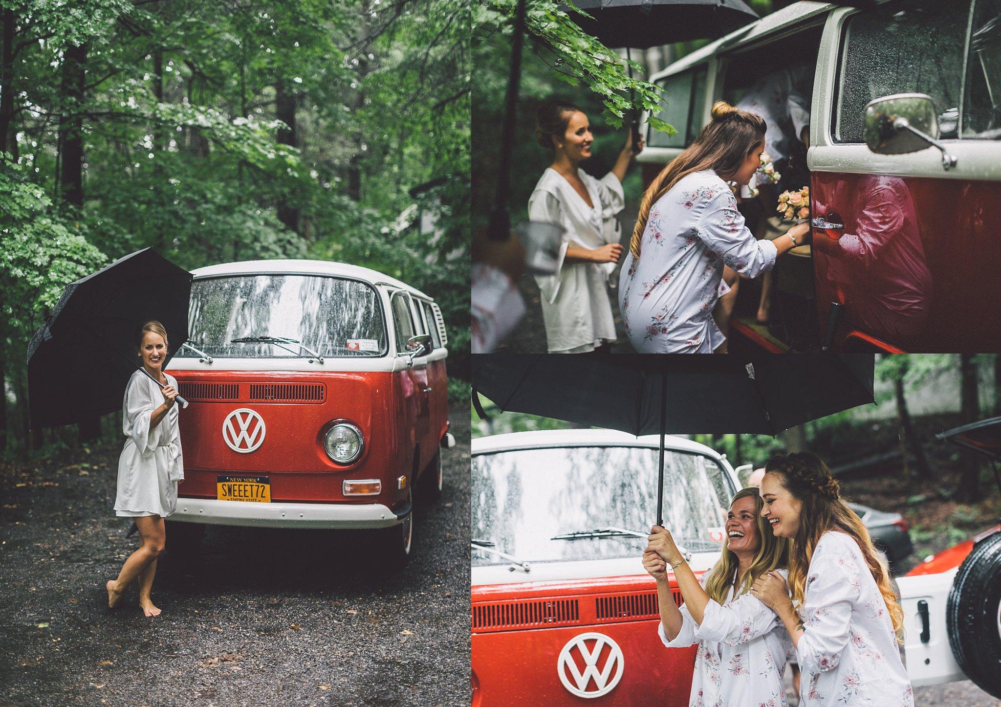 finger lakes wedding photography larkin and trevor_0149.jpg