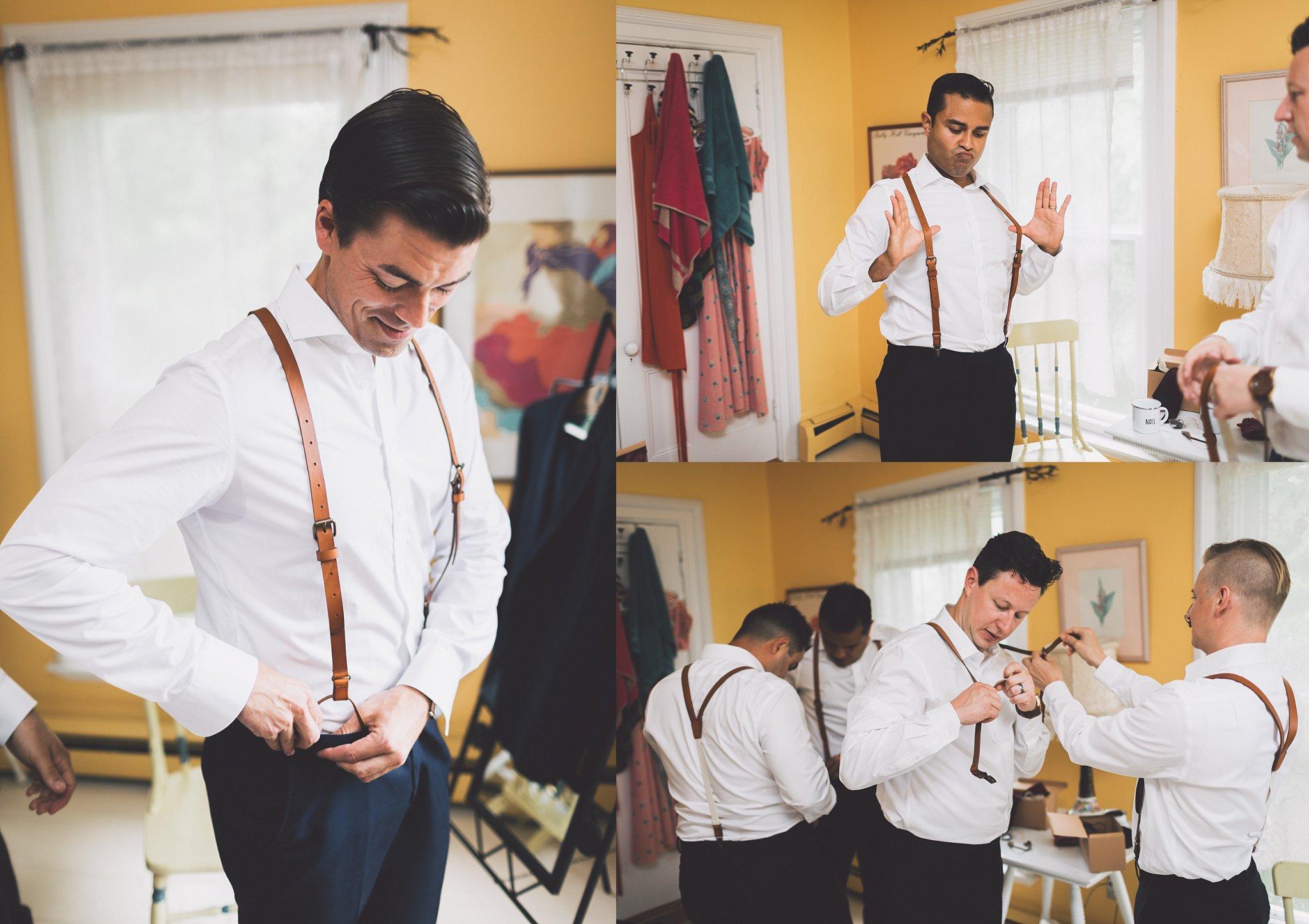 finger lakes wedding photography larkin and trevor_0153.jpg