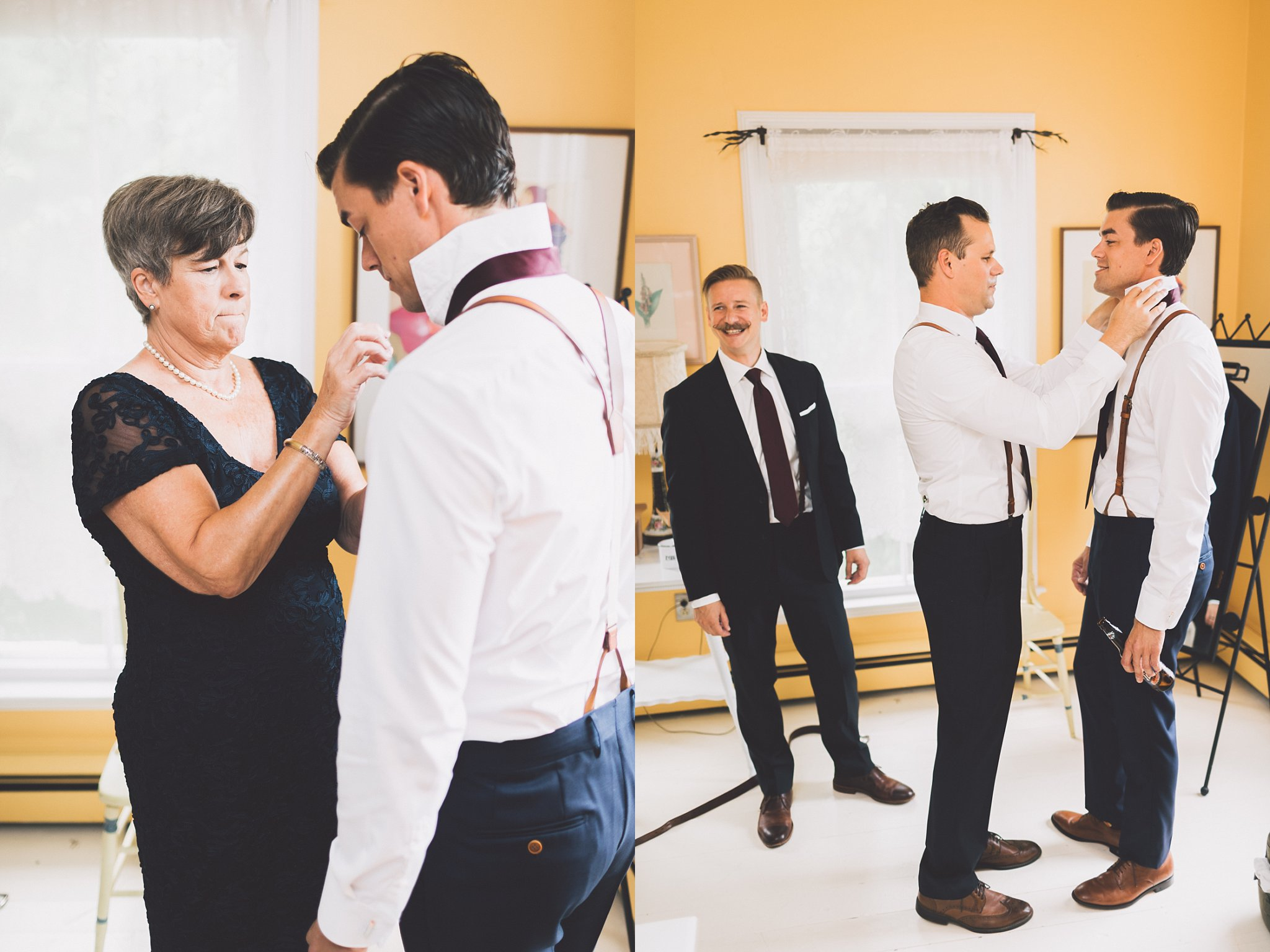 finger lakes wedding photography larkin and trevor_0156.jpg