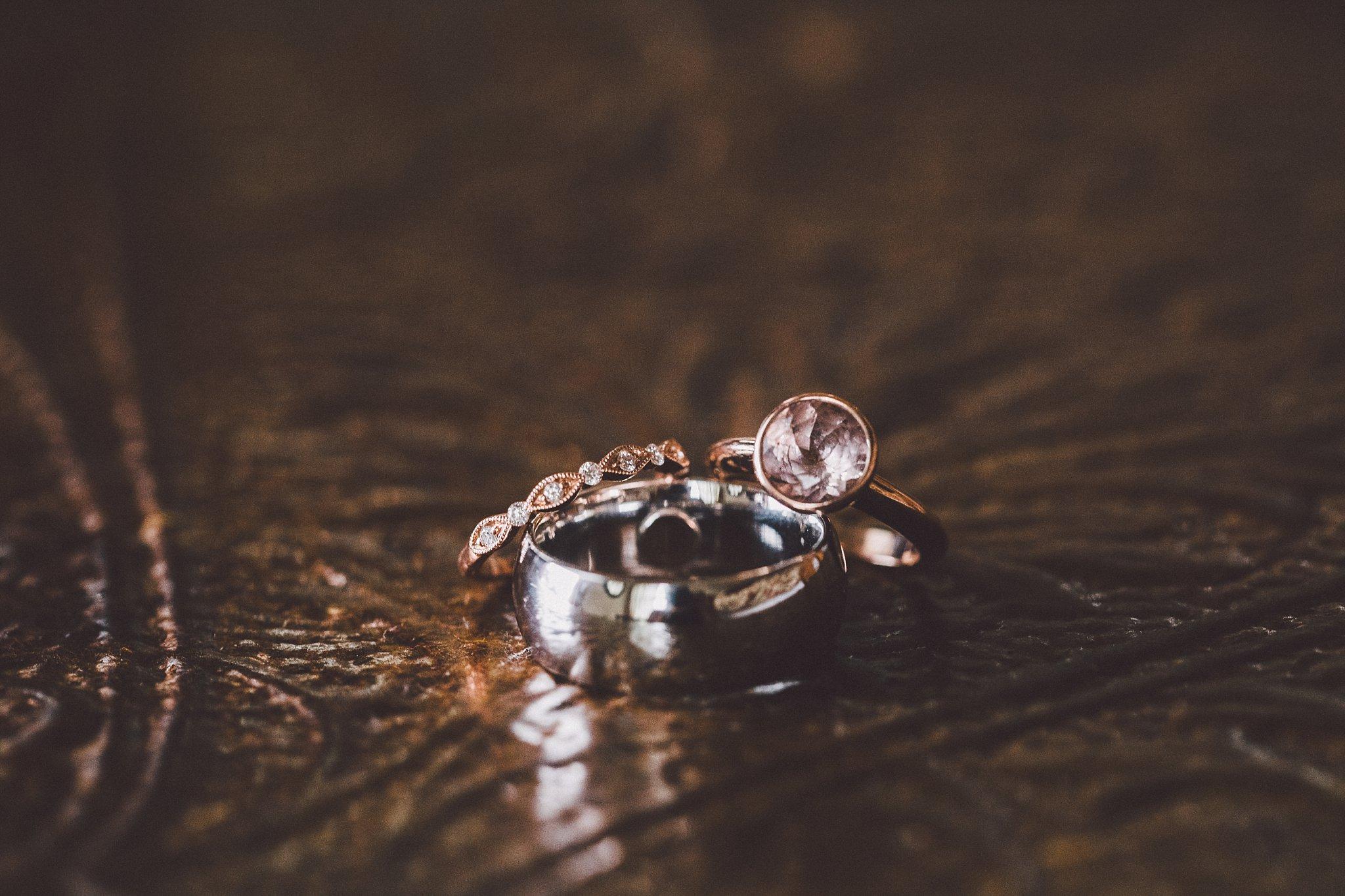 finger lakes wedding photography larkin and trevor_0159.jpg