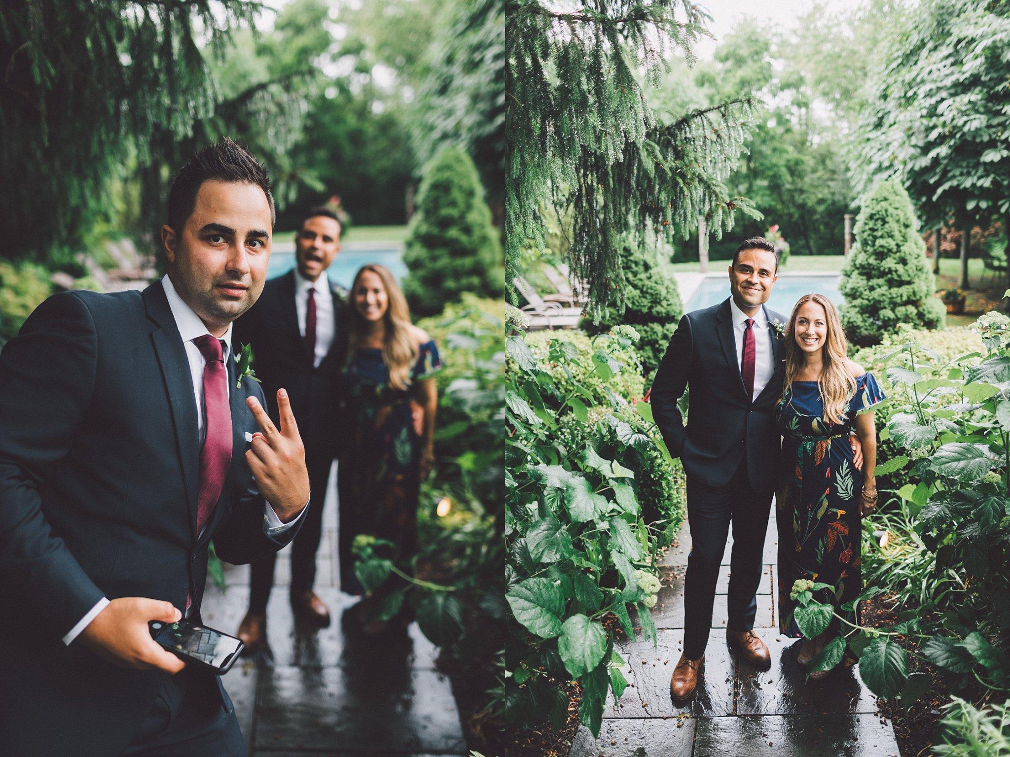 finger lakes wedding photography larkin and trevor_0158.jpg