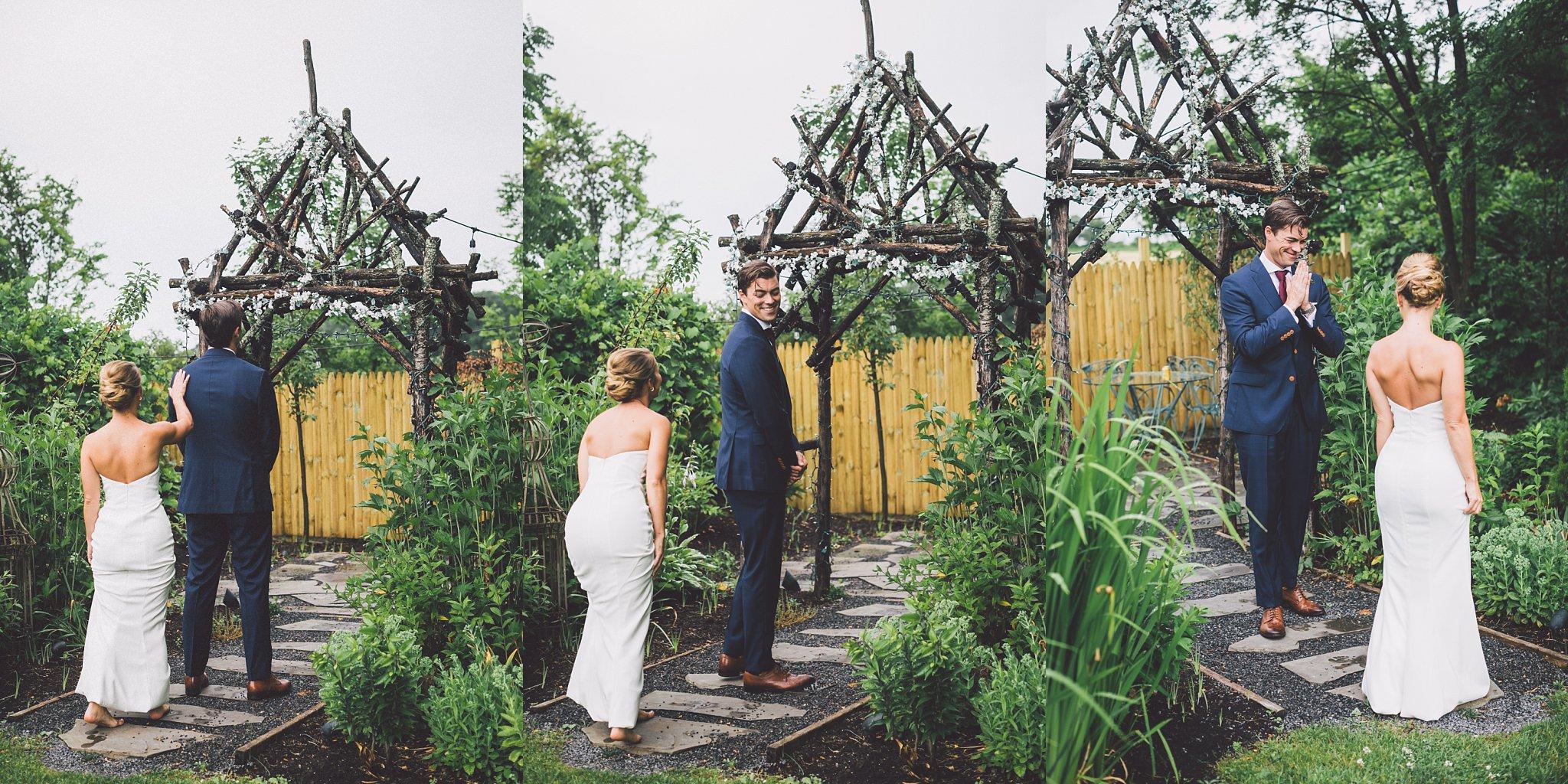 finger lakes wedding photography larkin and trevor_0161.jpg