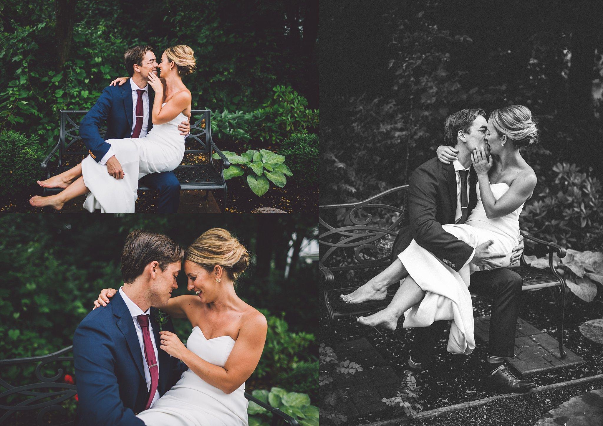 finger lakes wedding photography larkin and trevor_0164.jpg