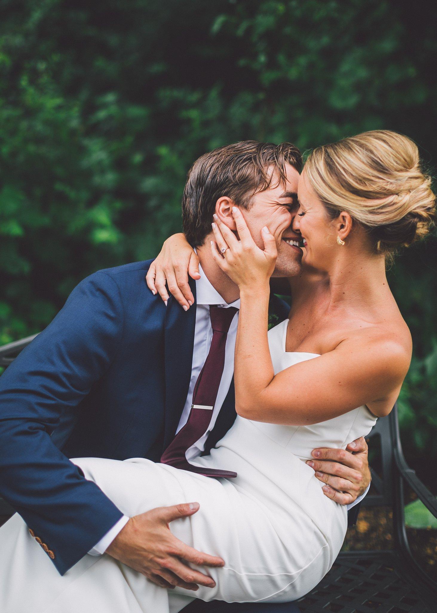 finger lakes wedding photography larkin and trevor_0165.jpg