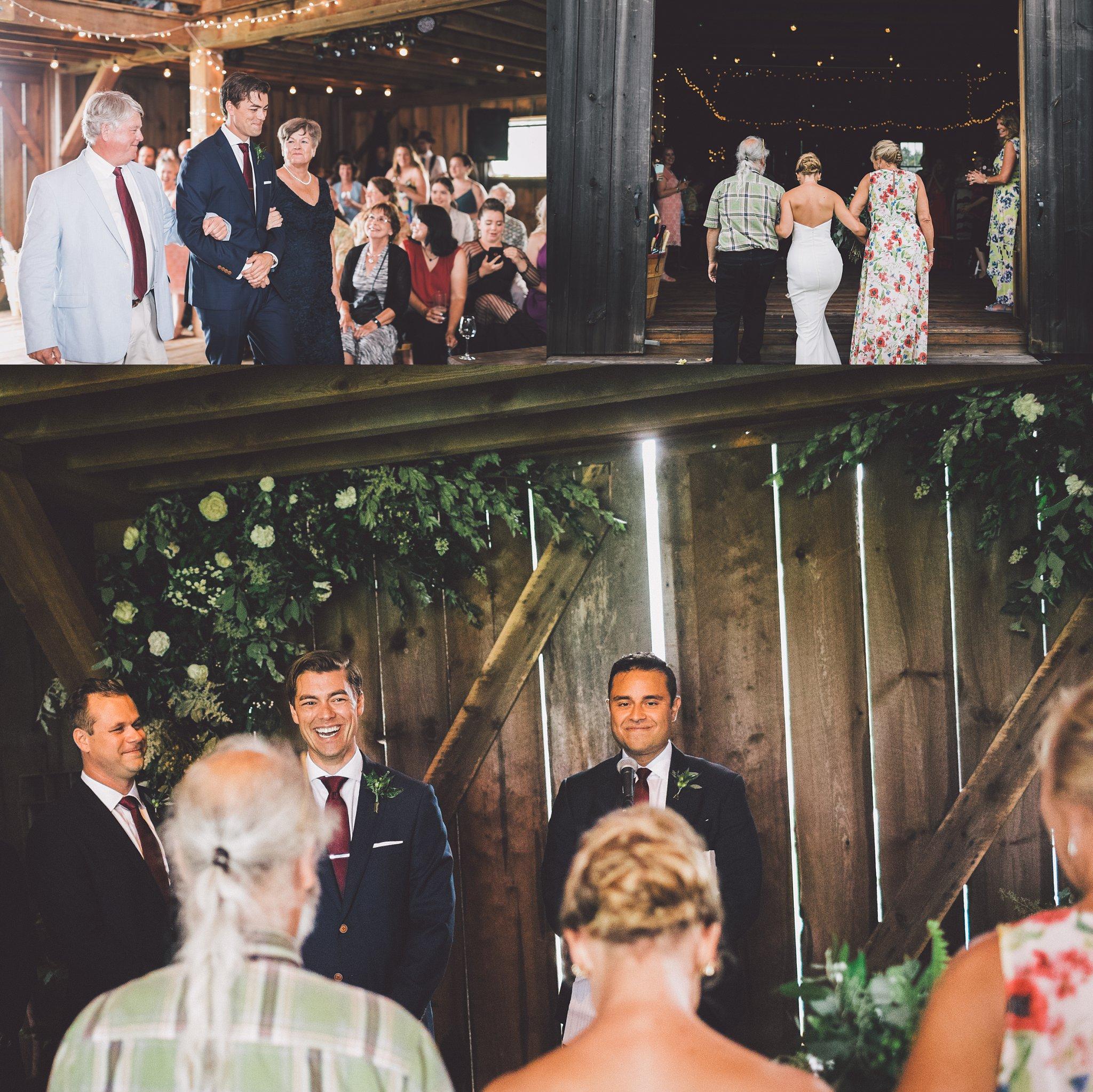 finger lakes wedding photography larkin and trevor_0168.jpg