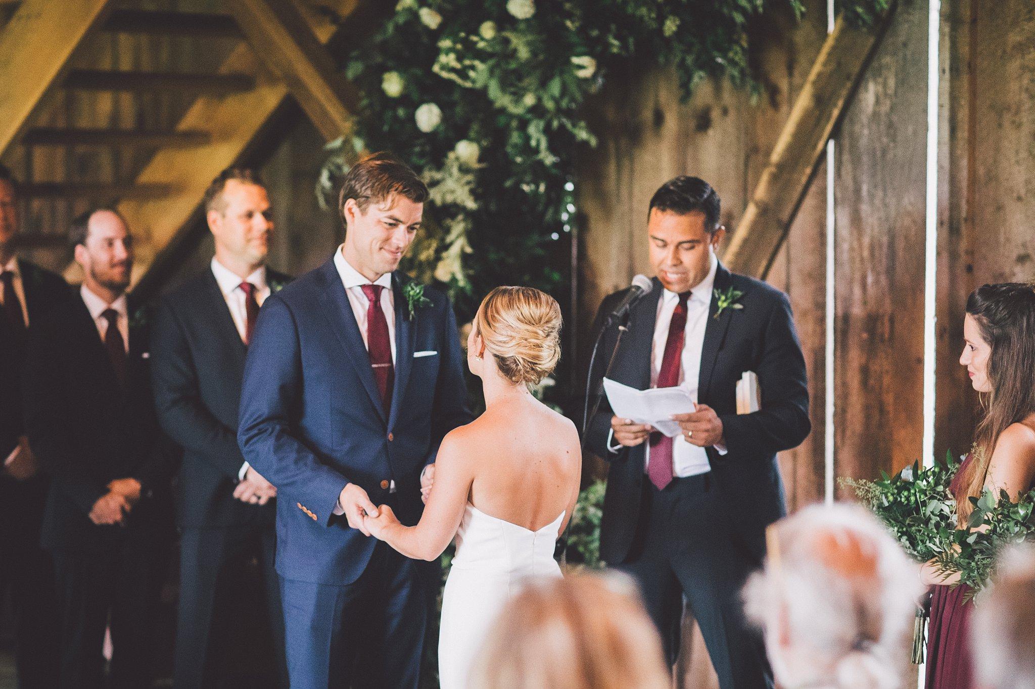 finger lakes wedding photography larkin and trevor_0171.jpg