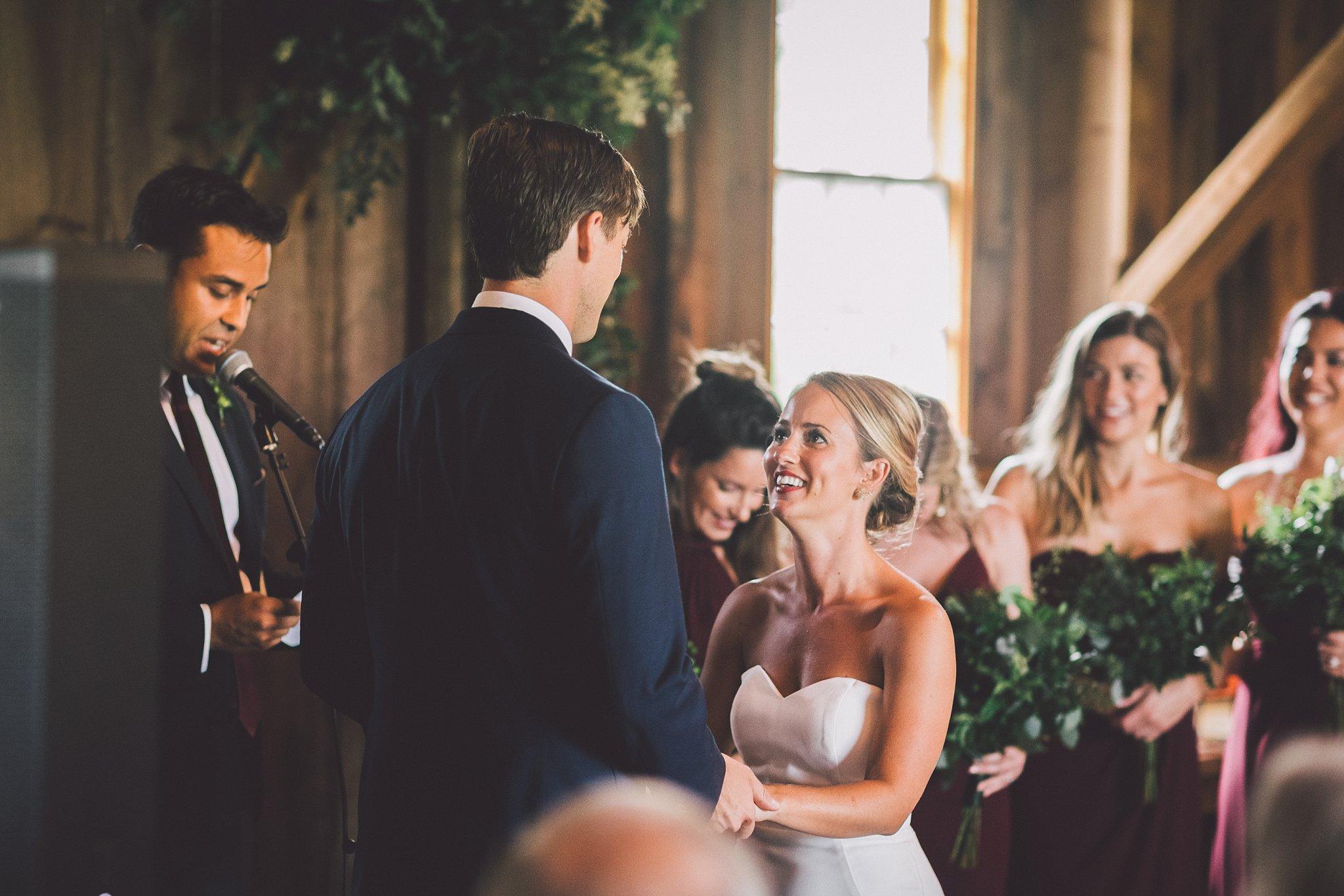 finger lakes wedding photography larkin and trevor_0173.jpg