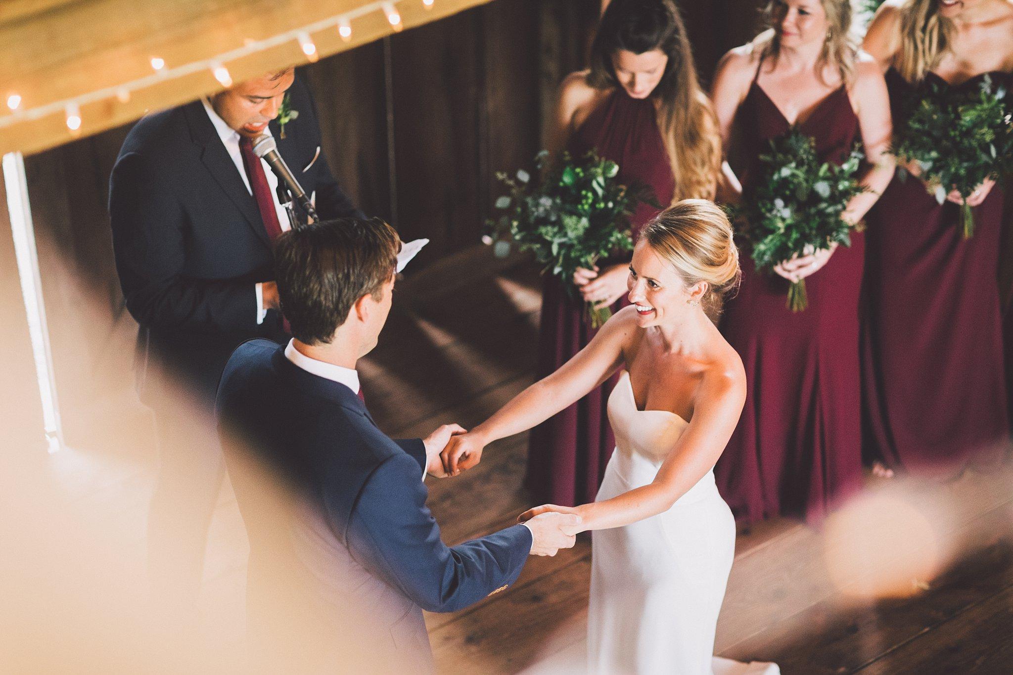 finger lakes wedding photography larkin and trevor_0174.jpg
