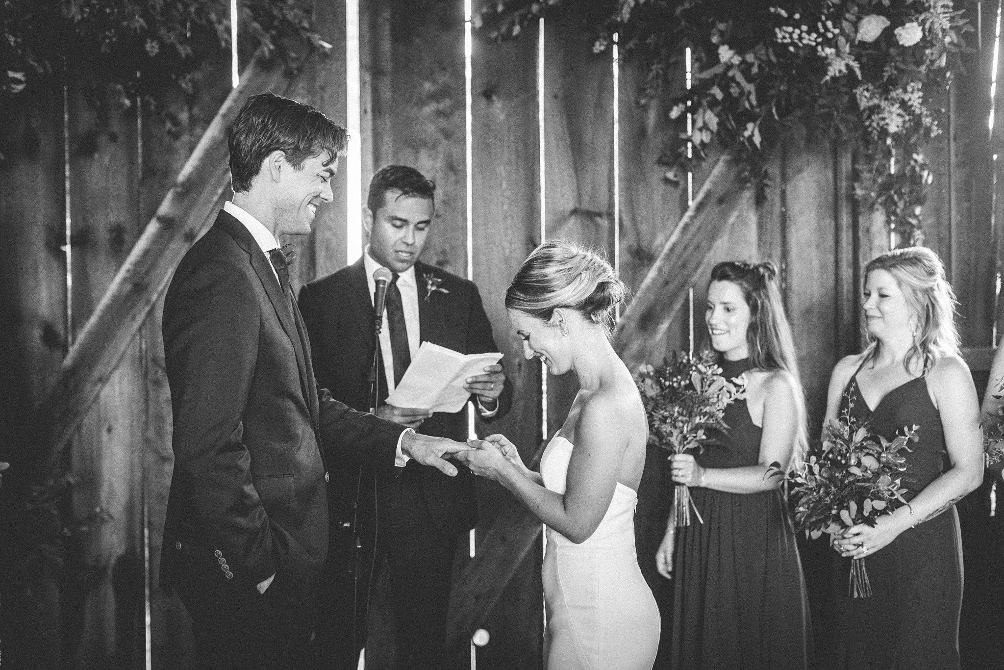 finger lakes wedding photography larkin and trevor_0175.jpg