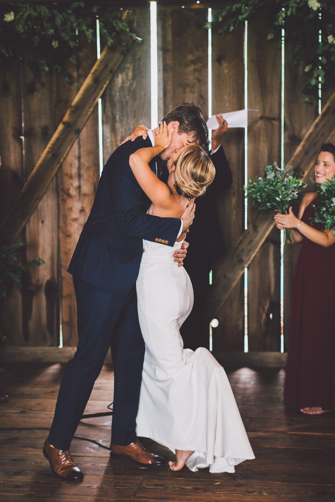 finger lakes wedding photography larkin and trevor_0176.jpg