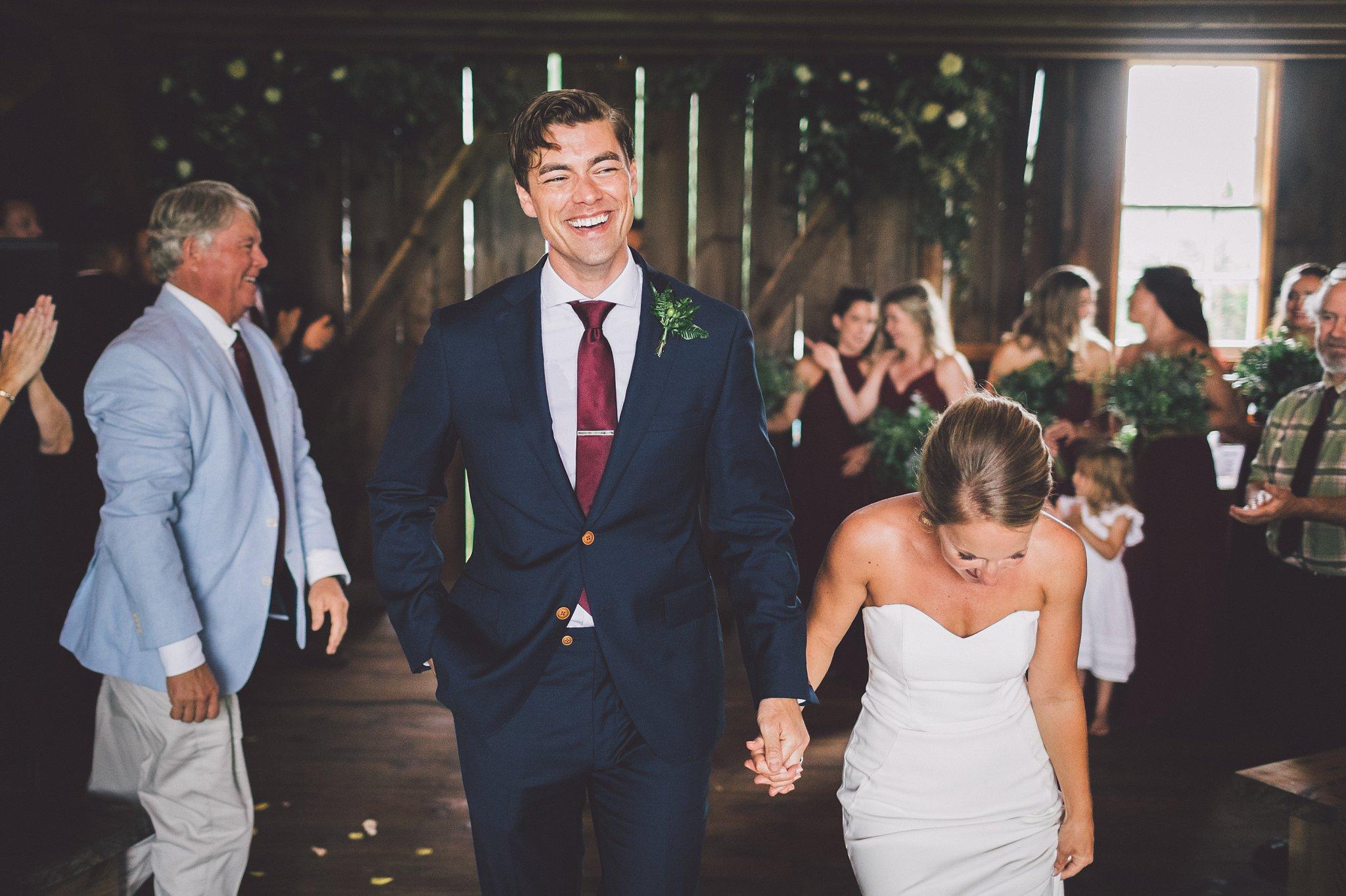 finger lakes wedding photography larkin and trevor_0177.jpg