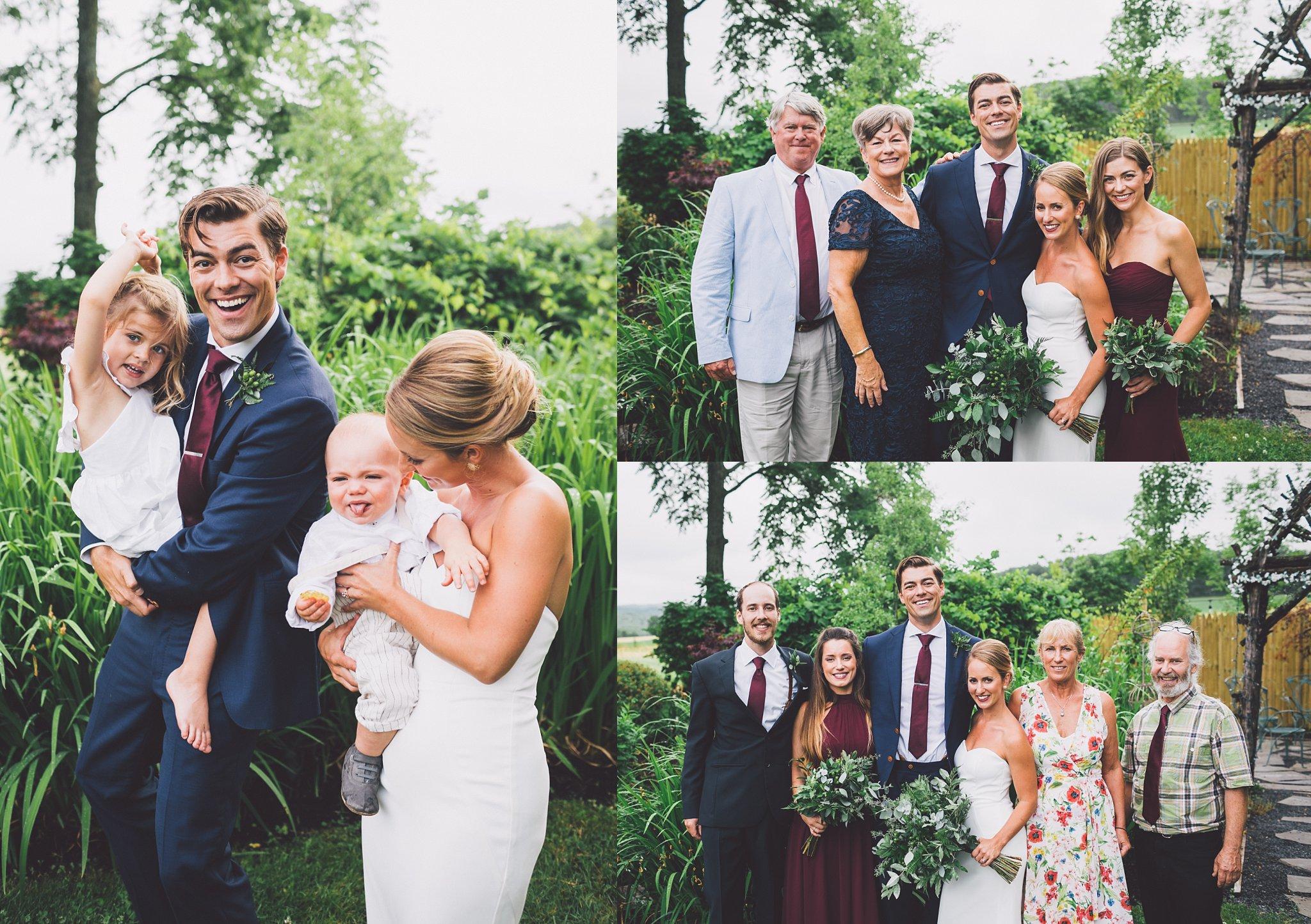 finger lakes wedding photography larkin and trevor_0178.jpg