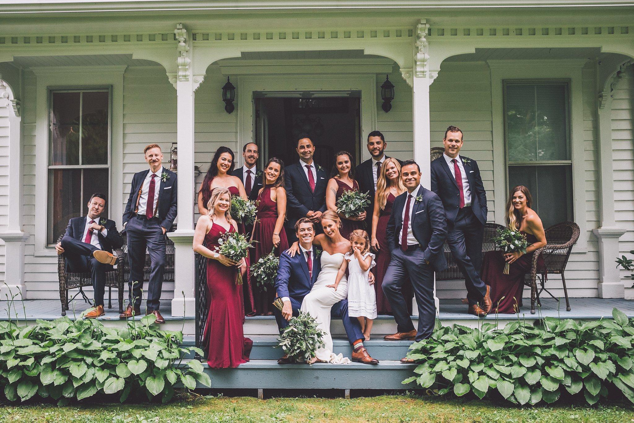 finger lakes wedding photography larkin and trevor_0179.jpg