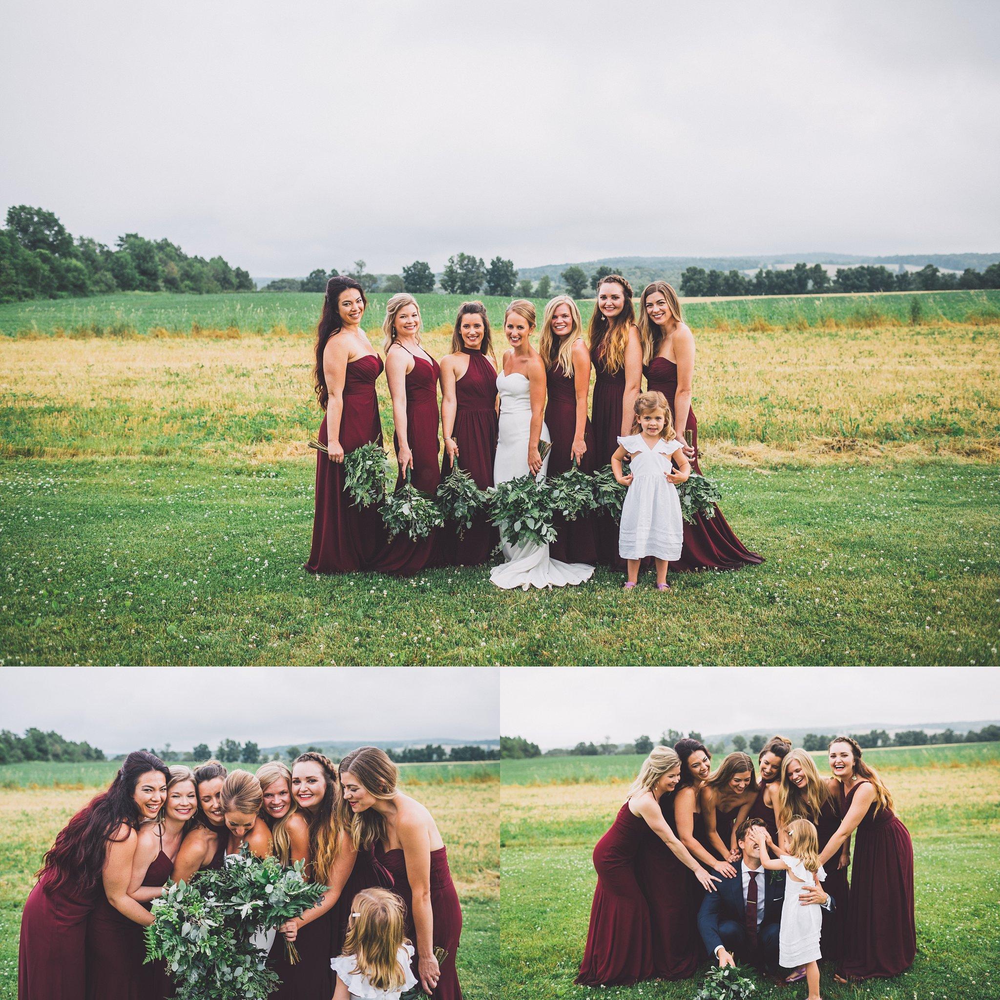 finger lakes wedding photography larkin and trevor_0187.jpg