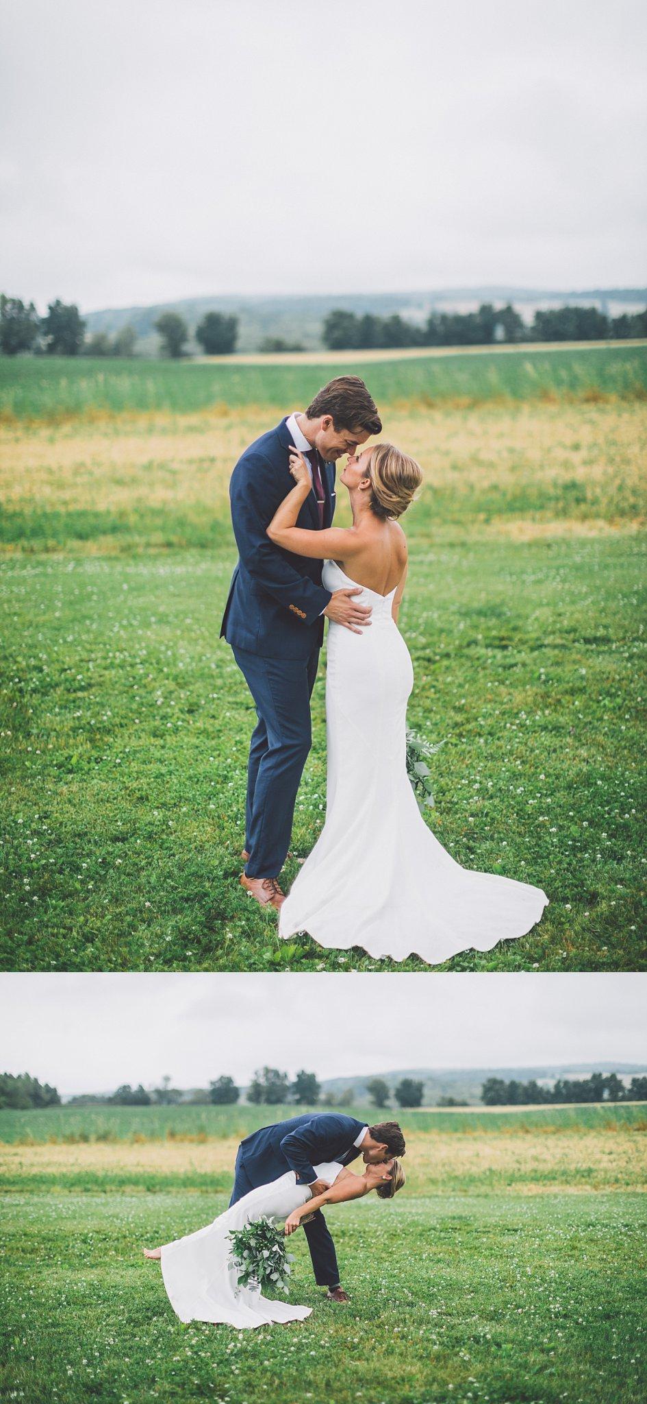 finger lakes wedding photography larkin and trevor_0190.jpg