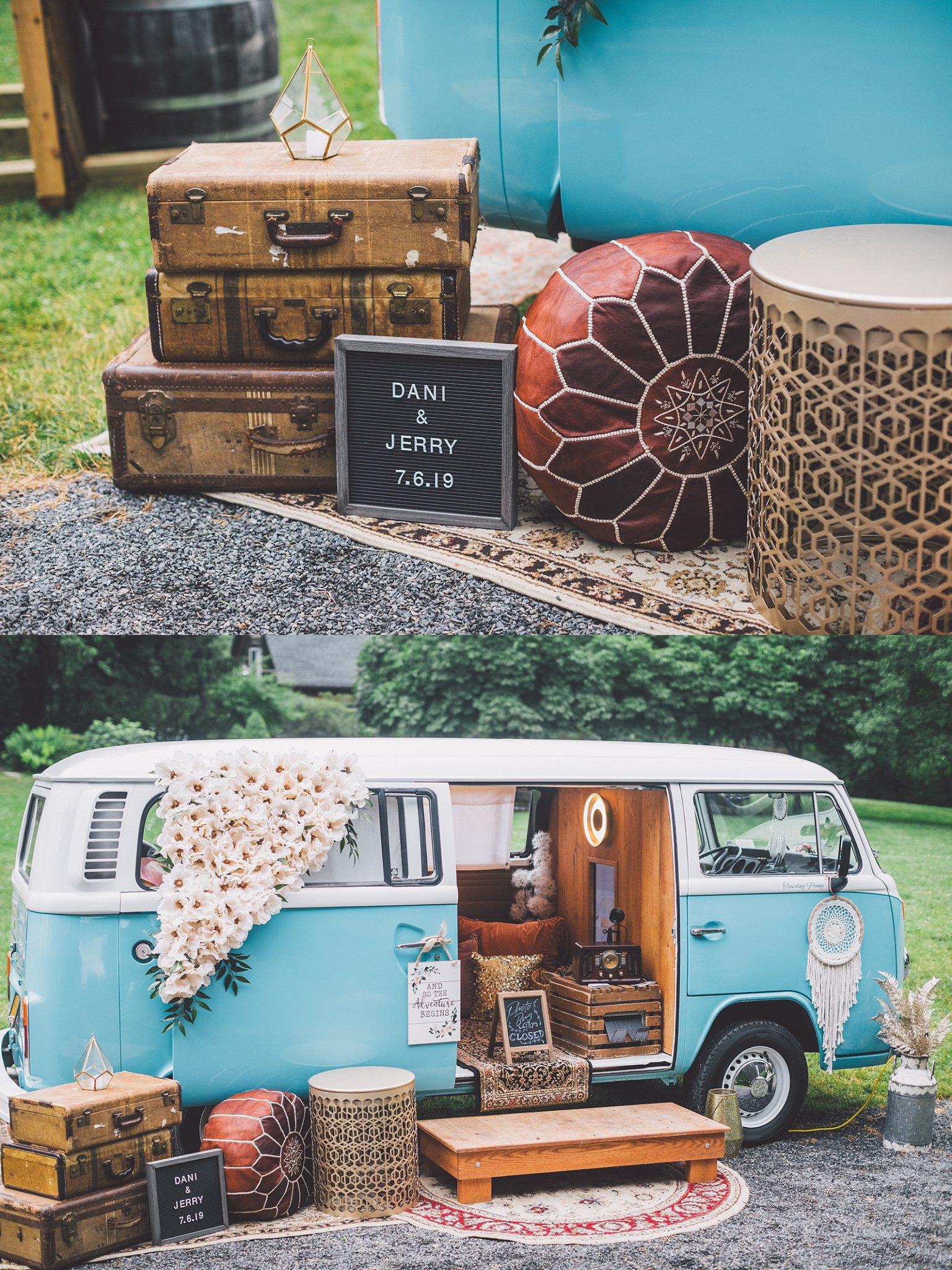 finger lakes wedding photography larkin and trevor_0191.jpg