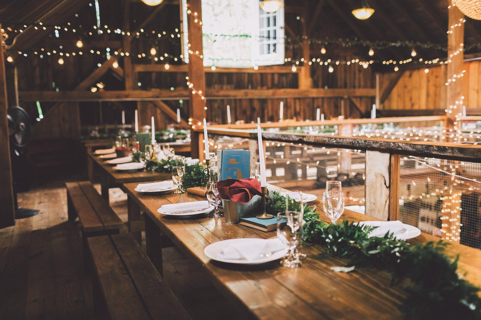 finger lakes wedding photography larkin and trevor_0193.jpg