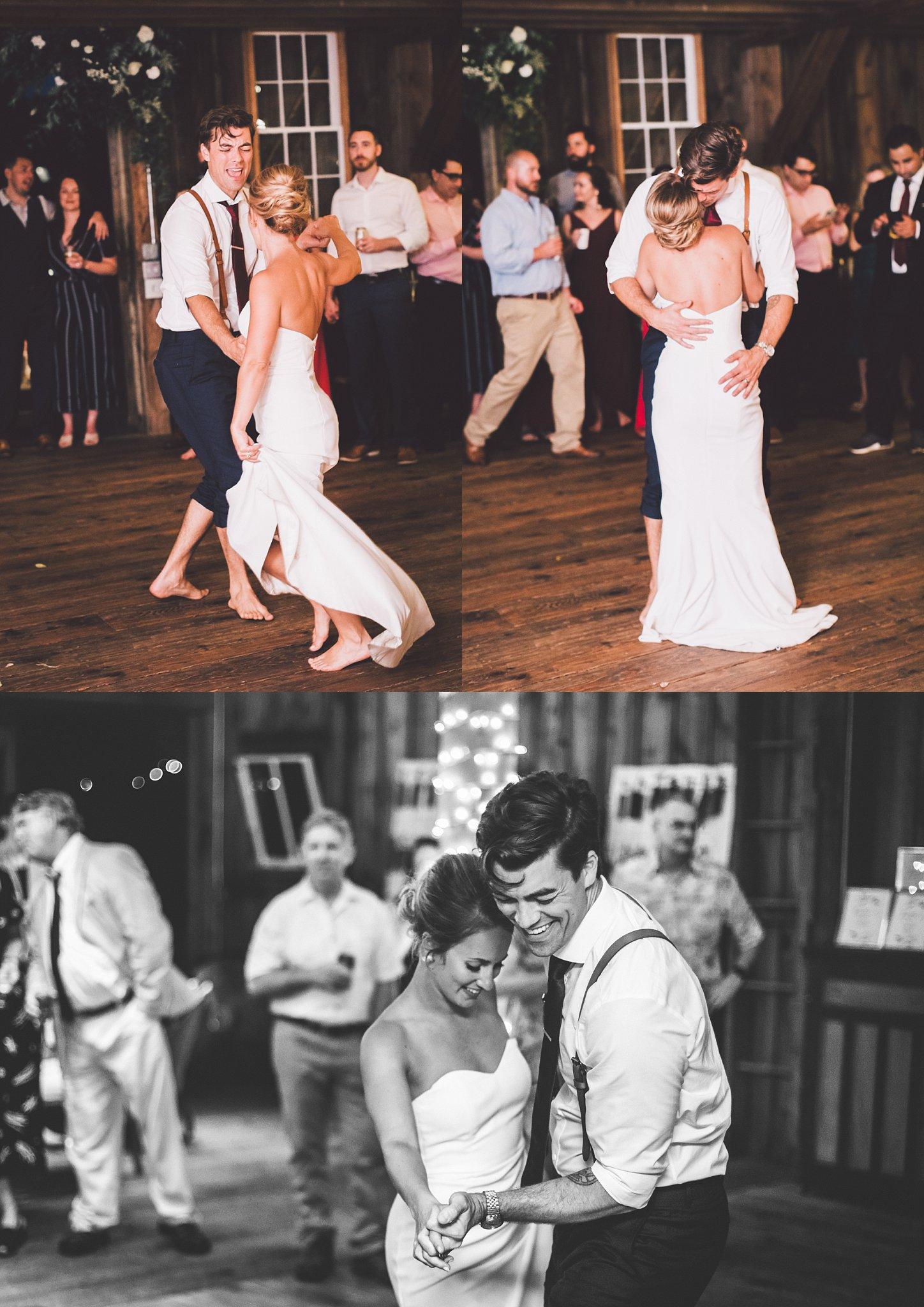 finger lakes wedding photography larkin and trevor_0196.jpg