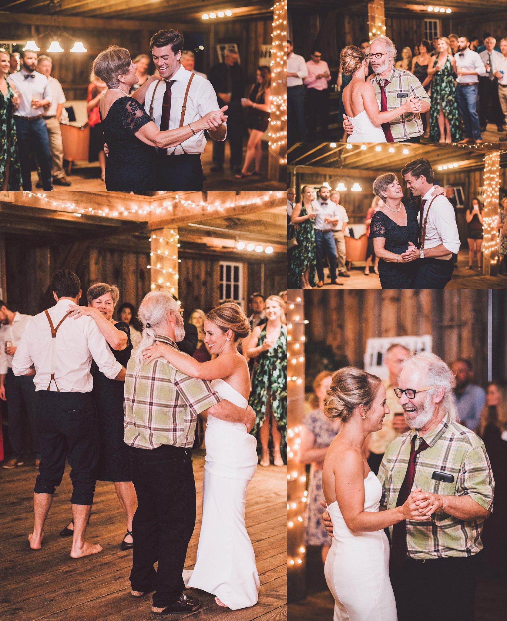 finger lakes wedding photography larkin and trevor_0199.jpg