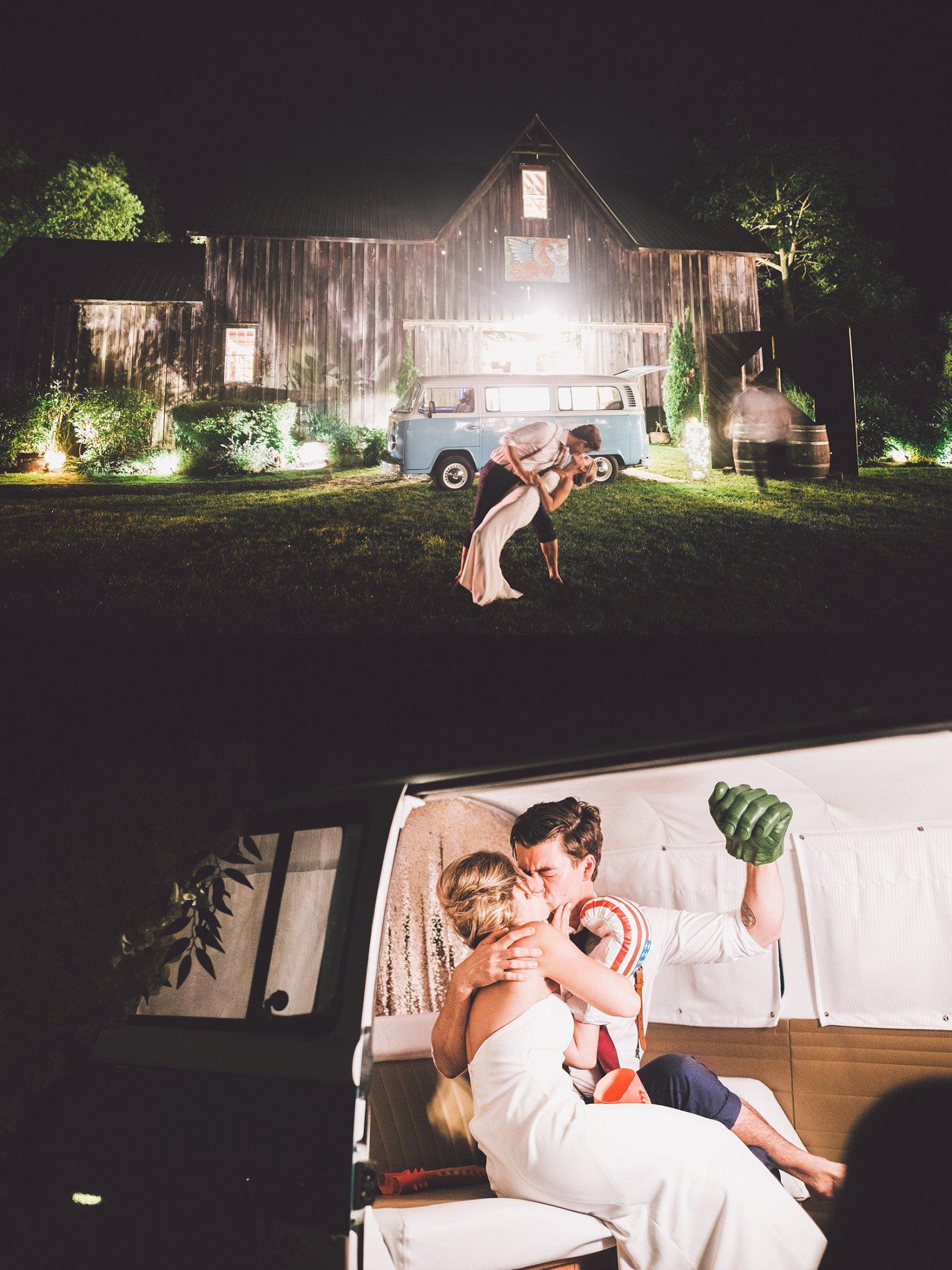 finger lakes wedding photography larkin and trevor_0203.jpg