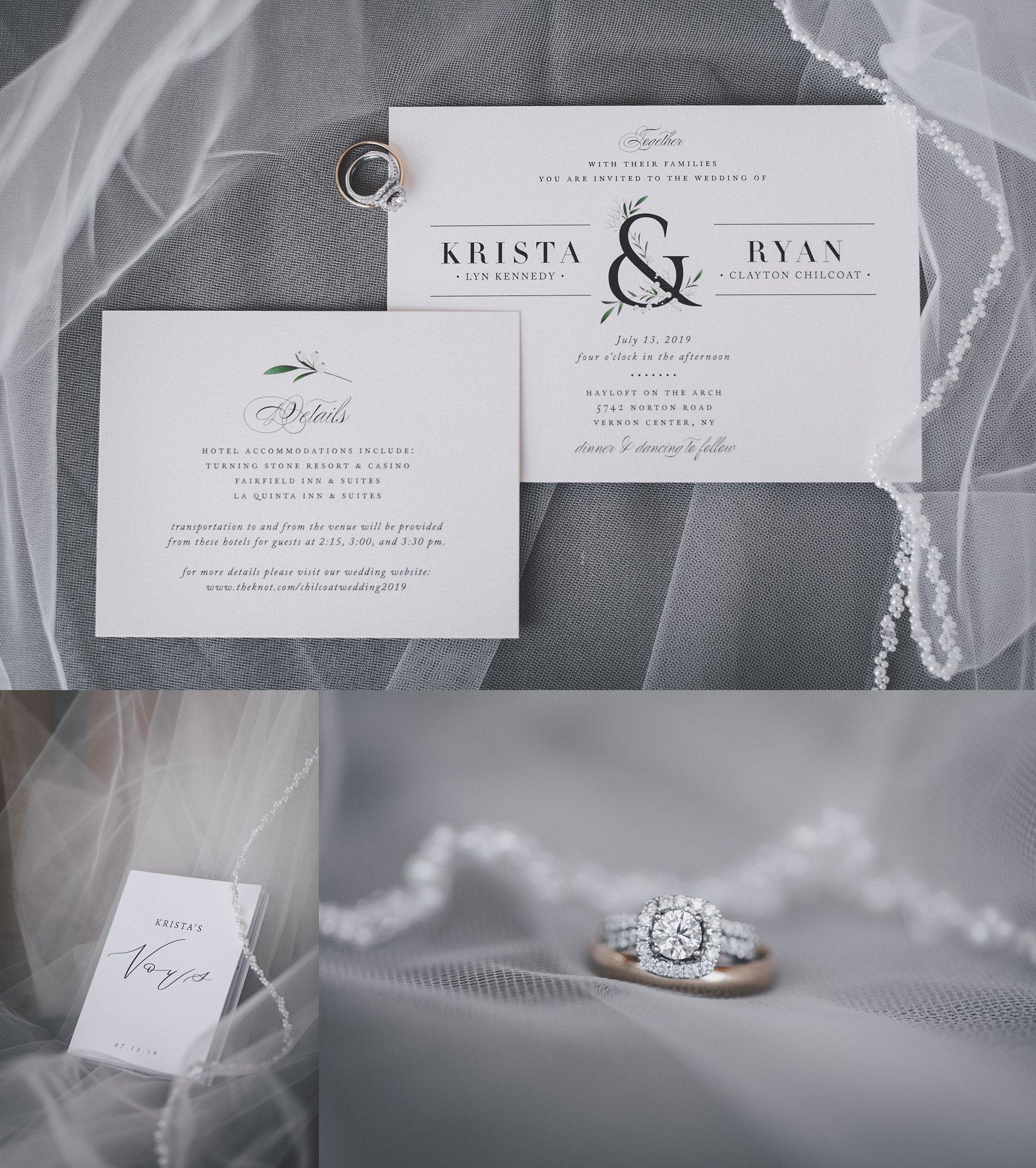 finger lakes wedding photography larkin and trevor_0204.jpg