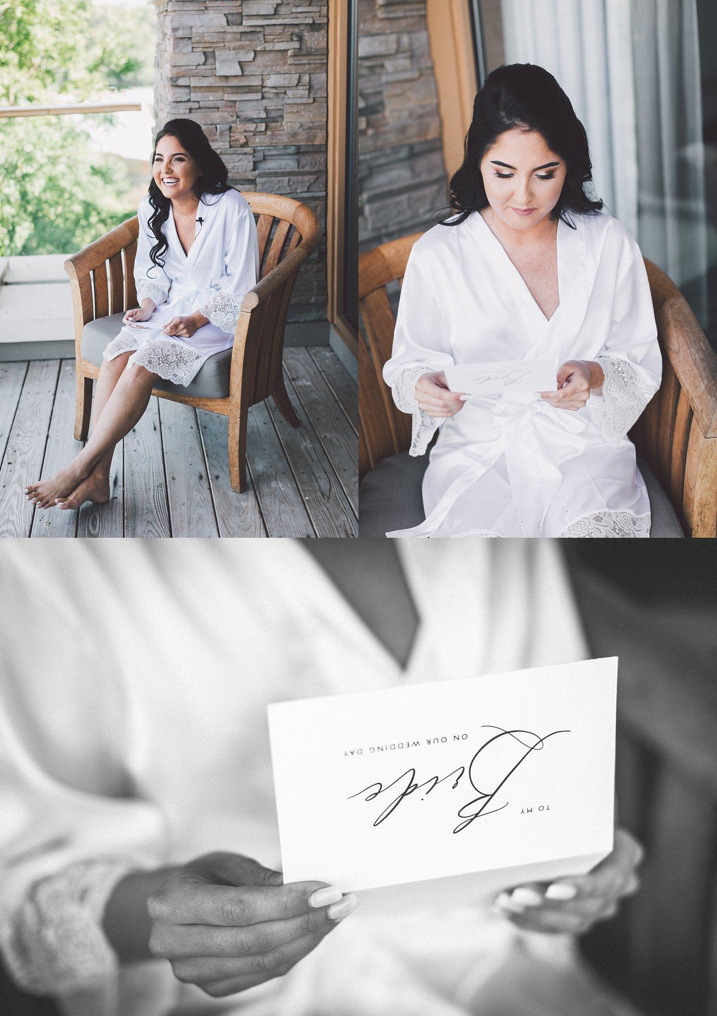 finger lakes wedding photography larkin and trevor_0206.jpg