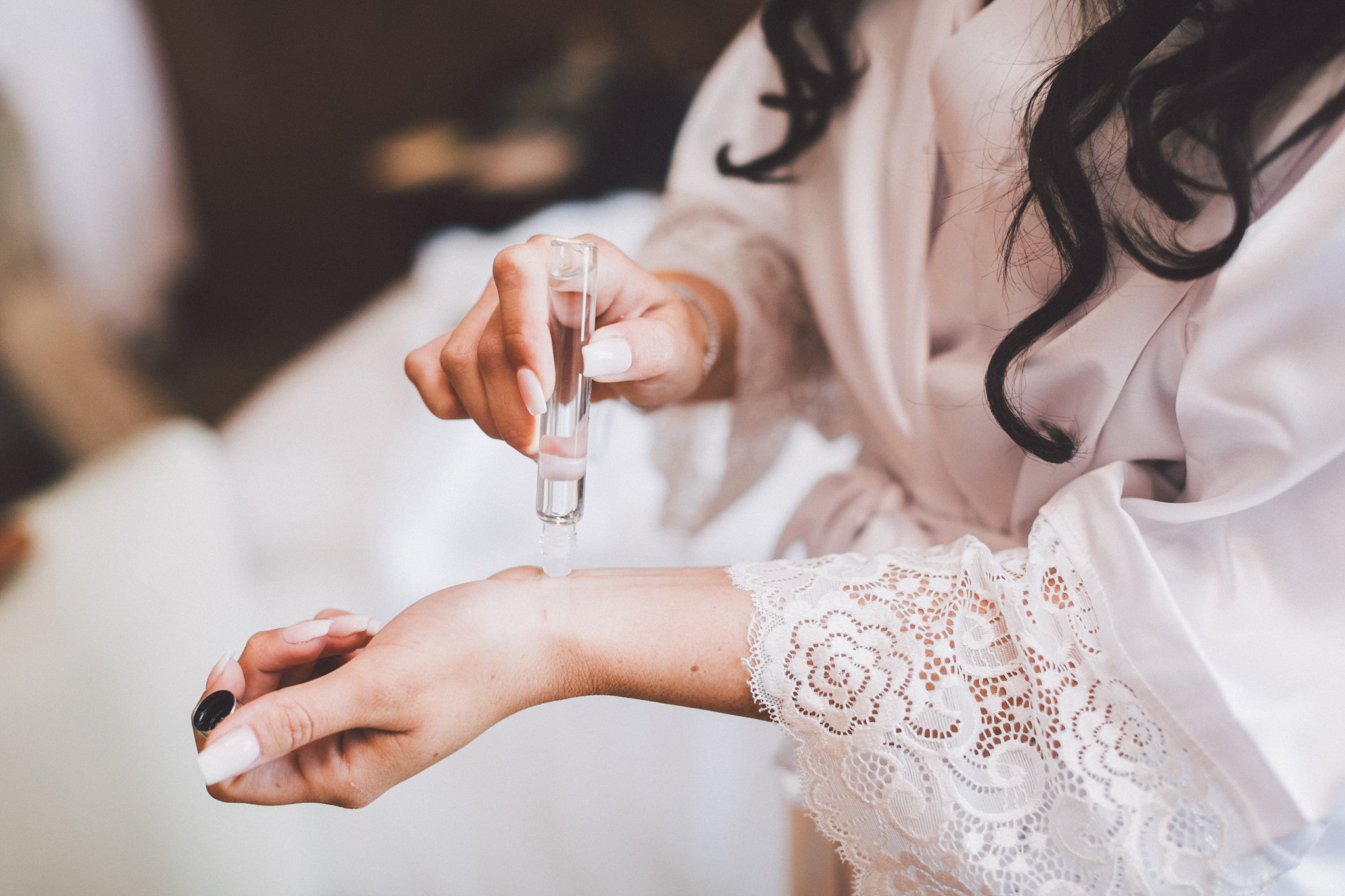 finger lakes wedding photography larkin and trevor_0207.jpg