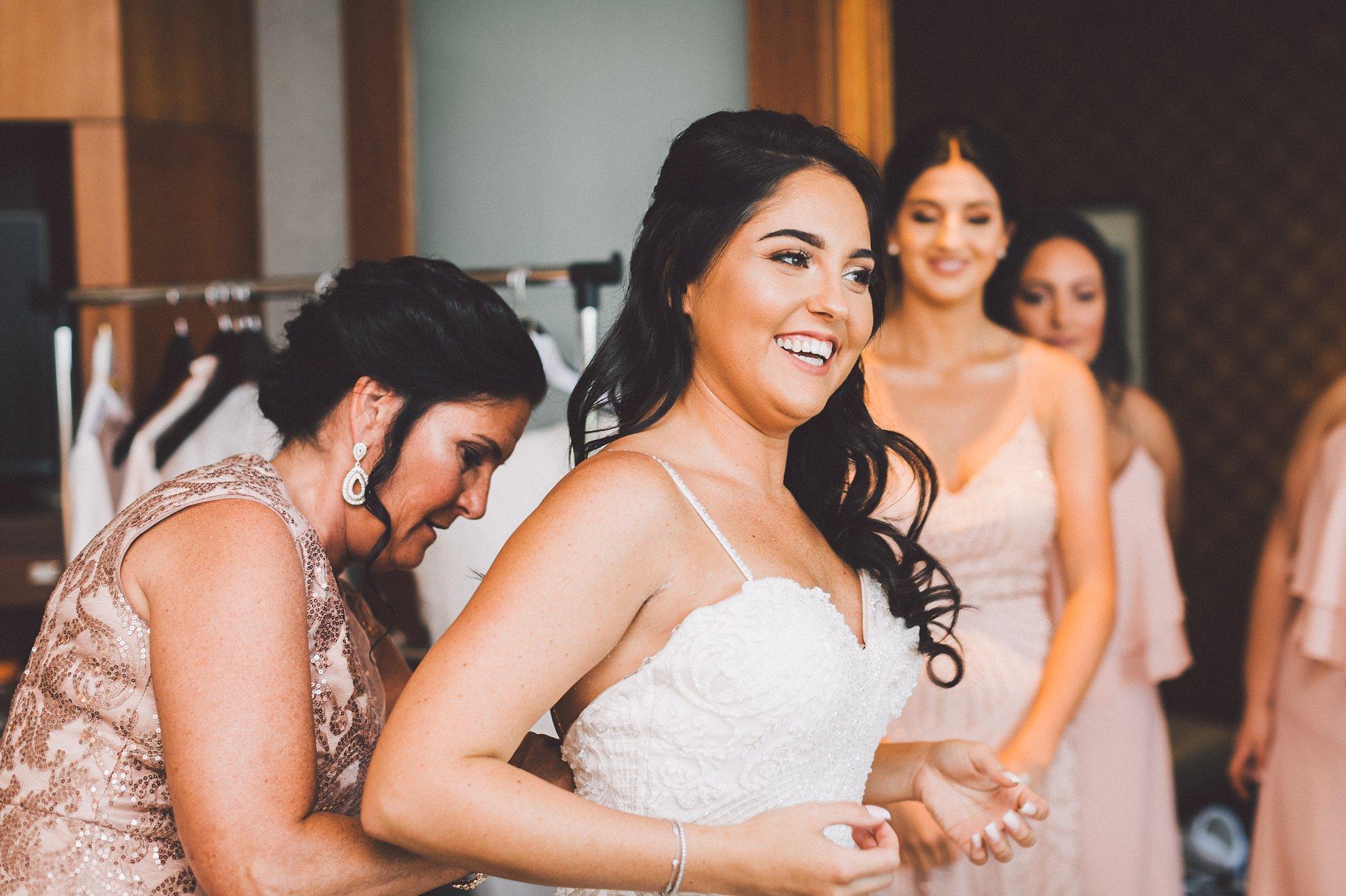 finger lakes wedding photography larkin and trevor_0212.jpg