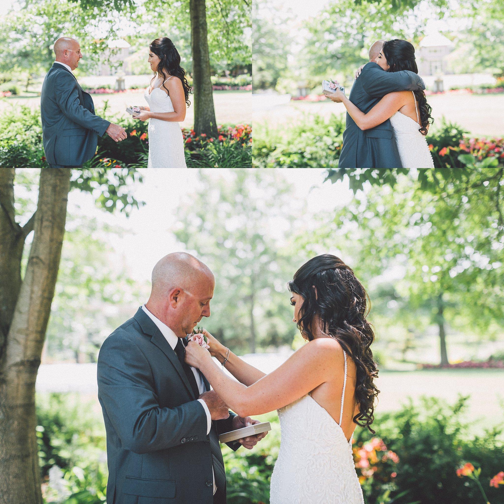 finger lakes wedding photography larkin and trevor_0213.jpg