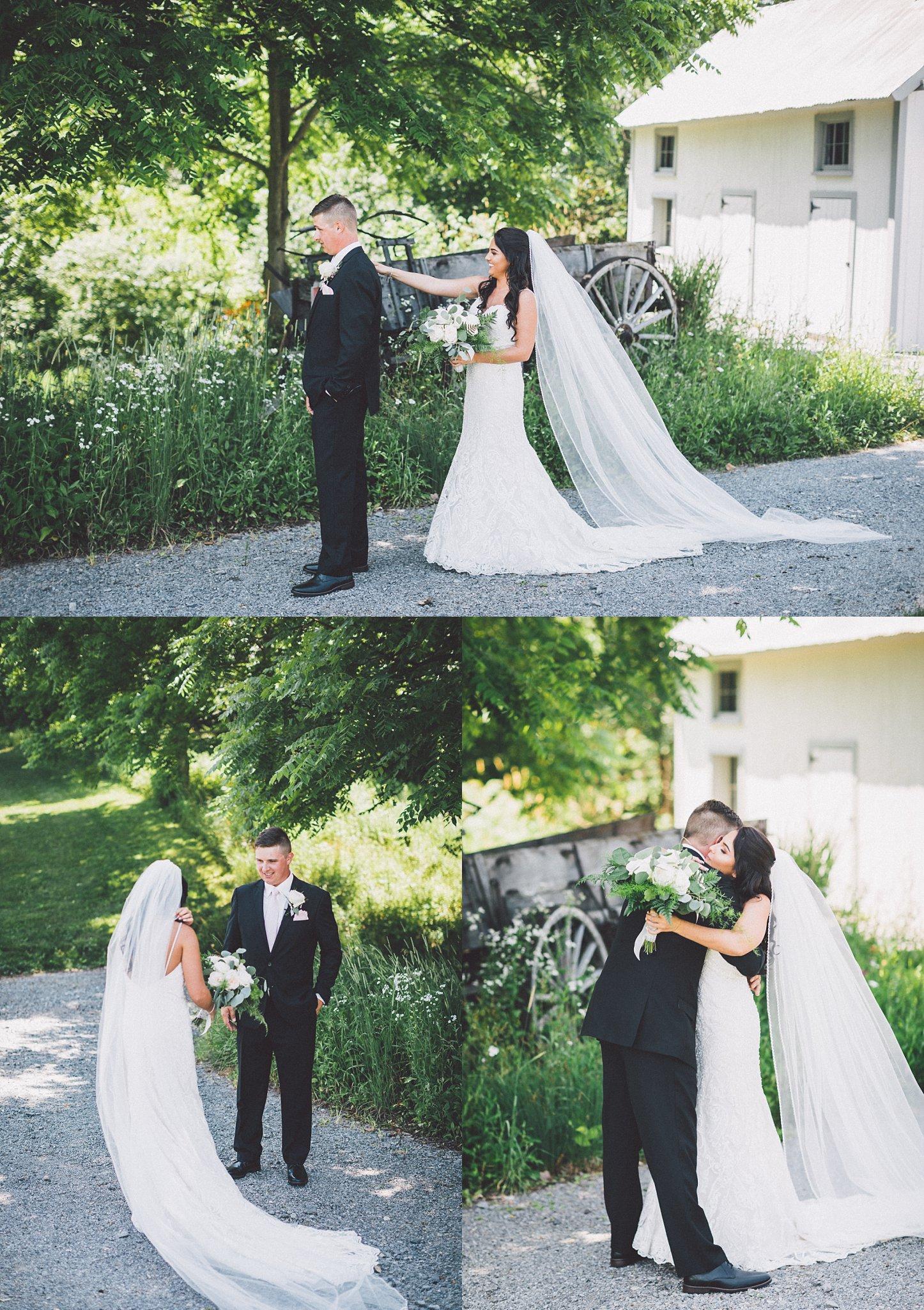 finger lakes wedding photography larkin and trevor_0219.jpg