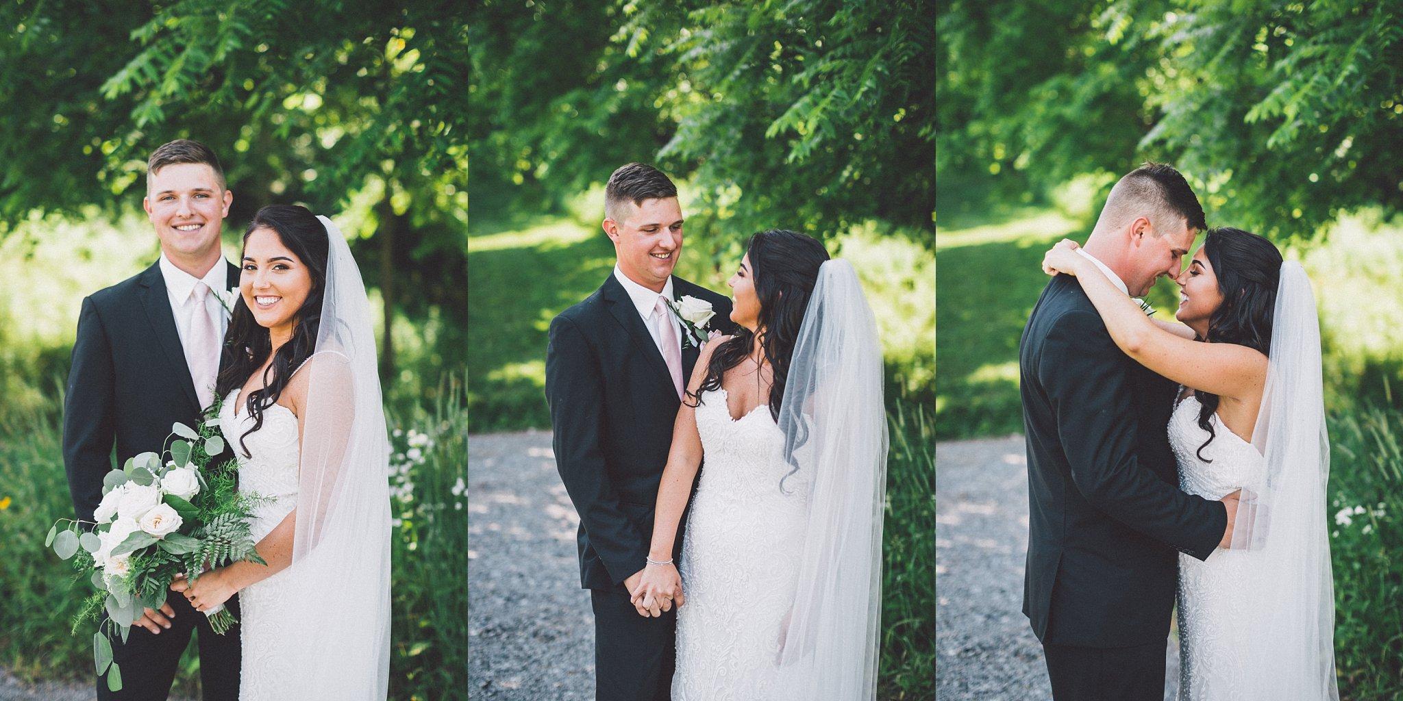 finger lakes wedding photography larkin and trevor_0221.jpg