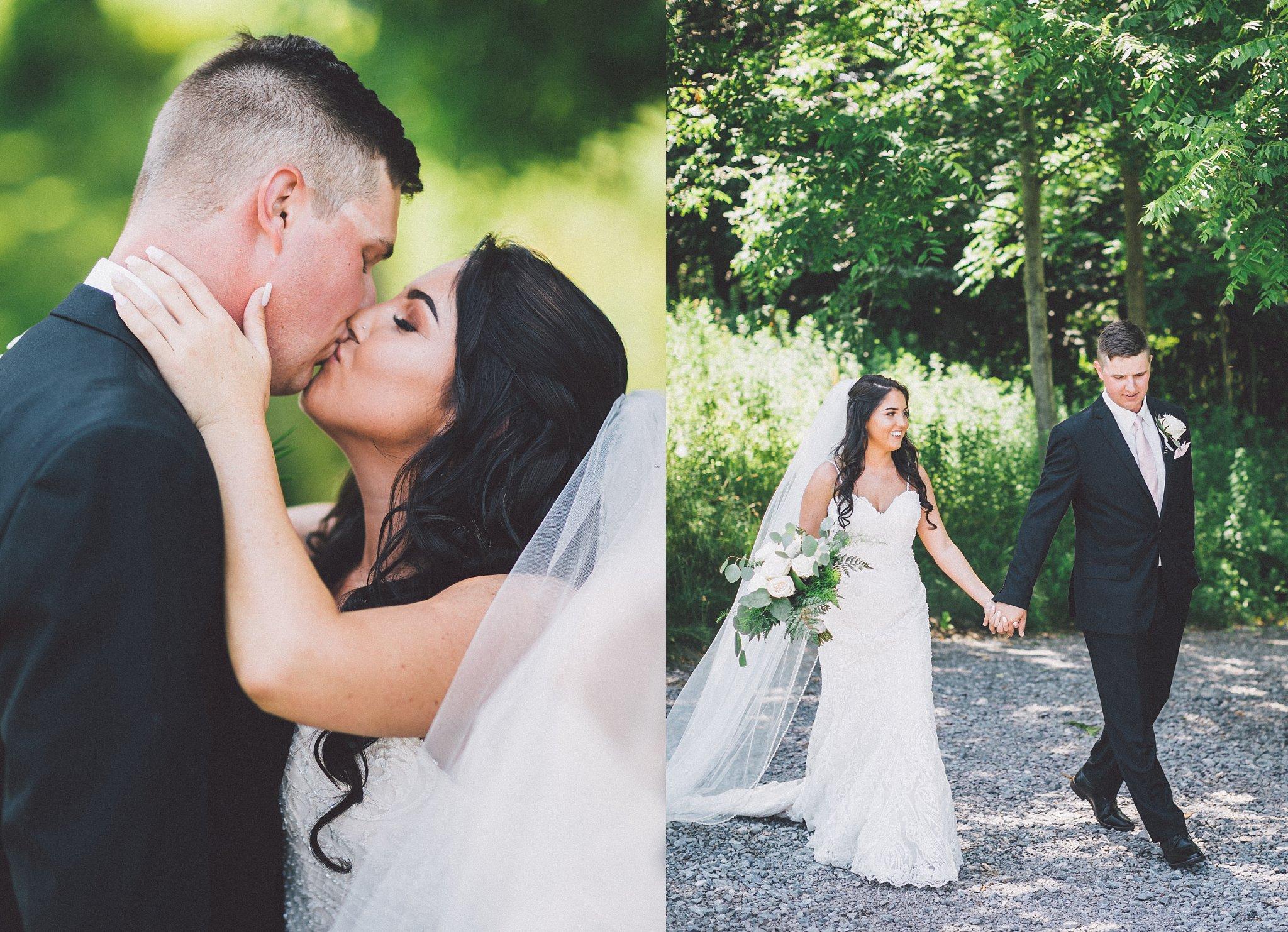 finger lakes wedding photography larkin and trevor_0223.jpg