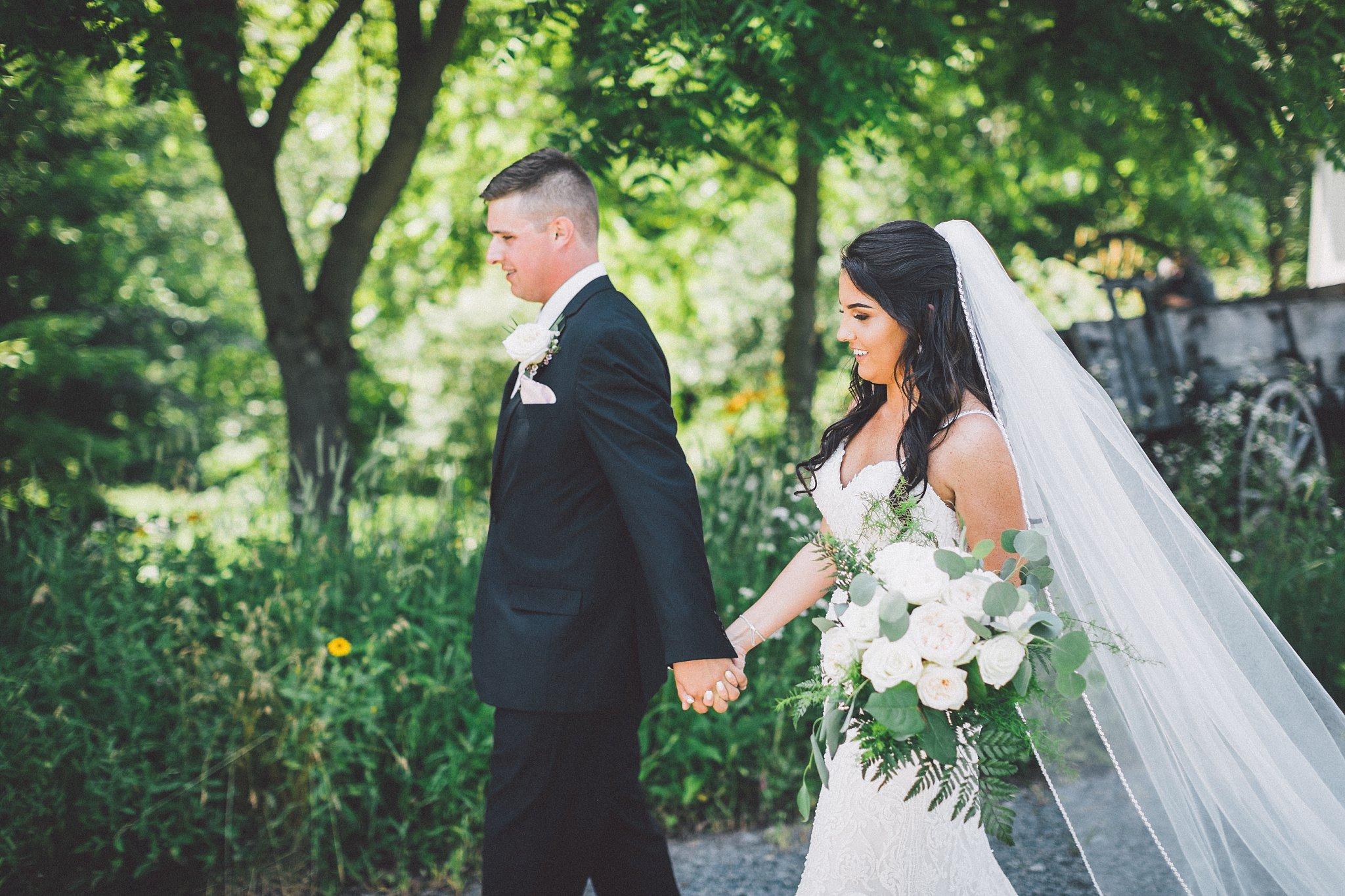 finger lakes wedding photography larkin and trevor_0225.jpg