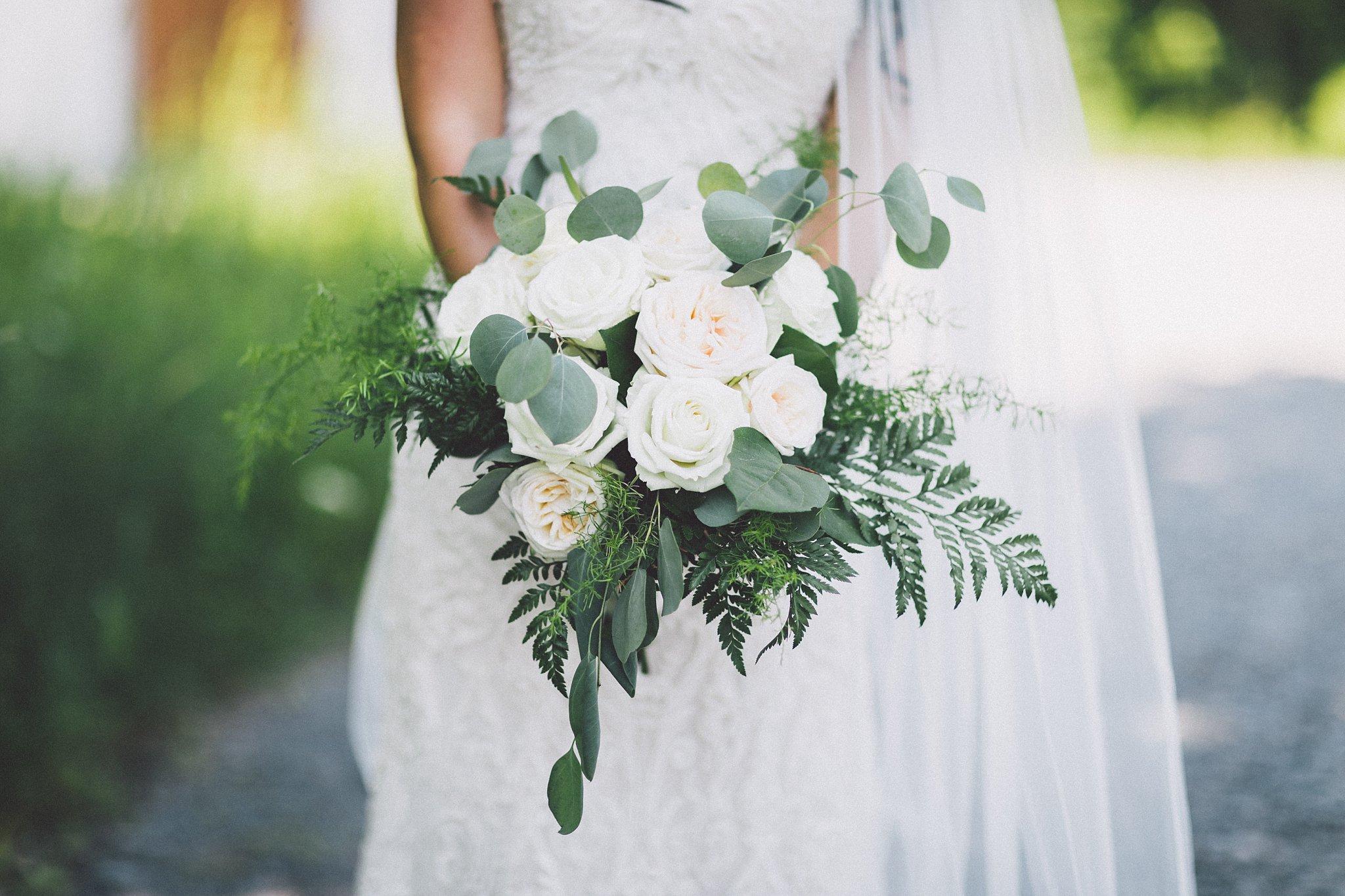 finger lakes wedding photography larkin and trevor_0226.jpg