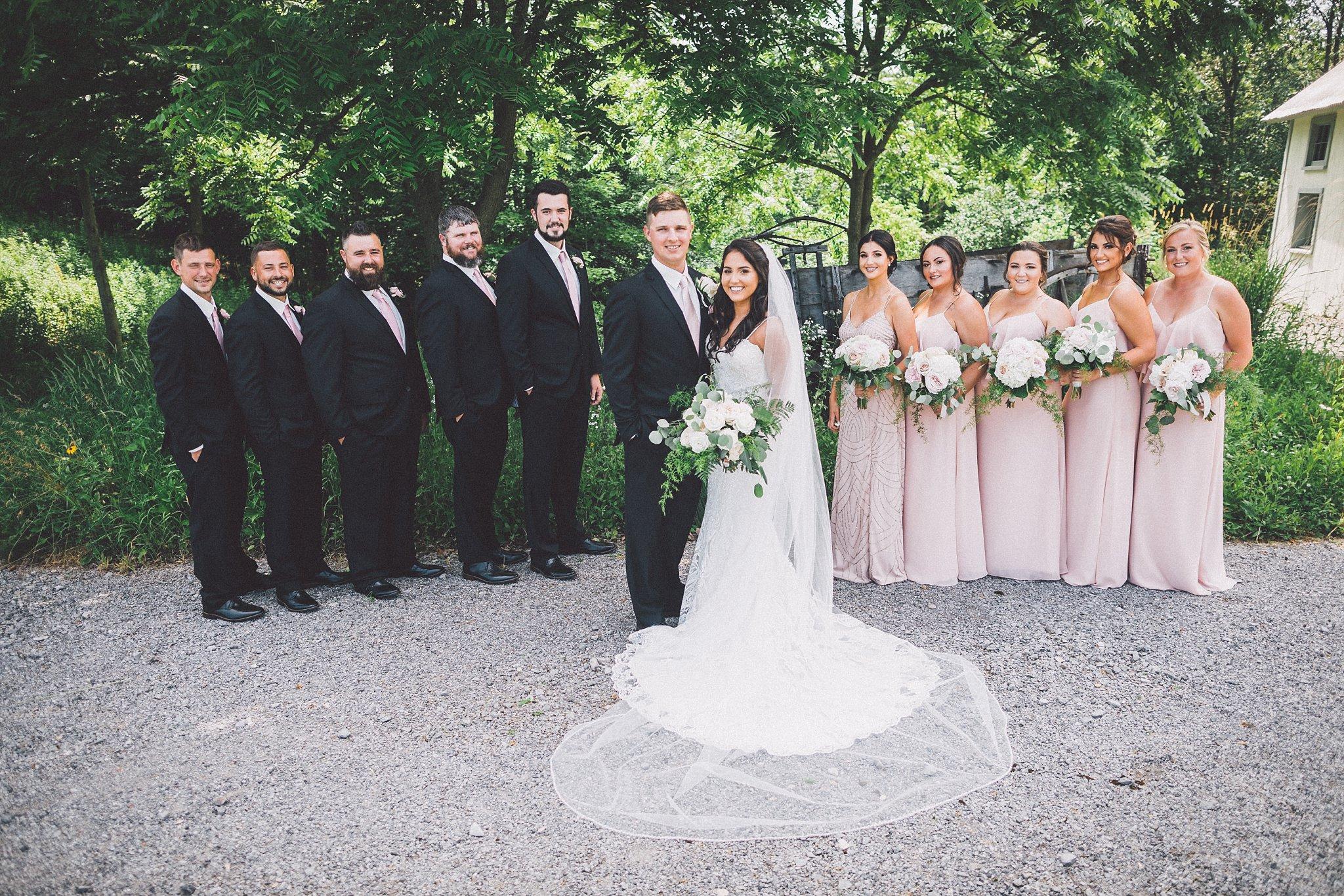 finger lakes wedding photography larkin and trevor_0229.jpg