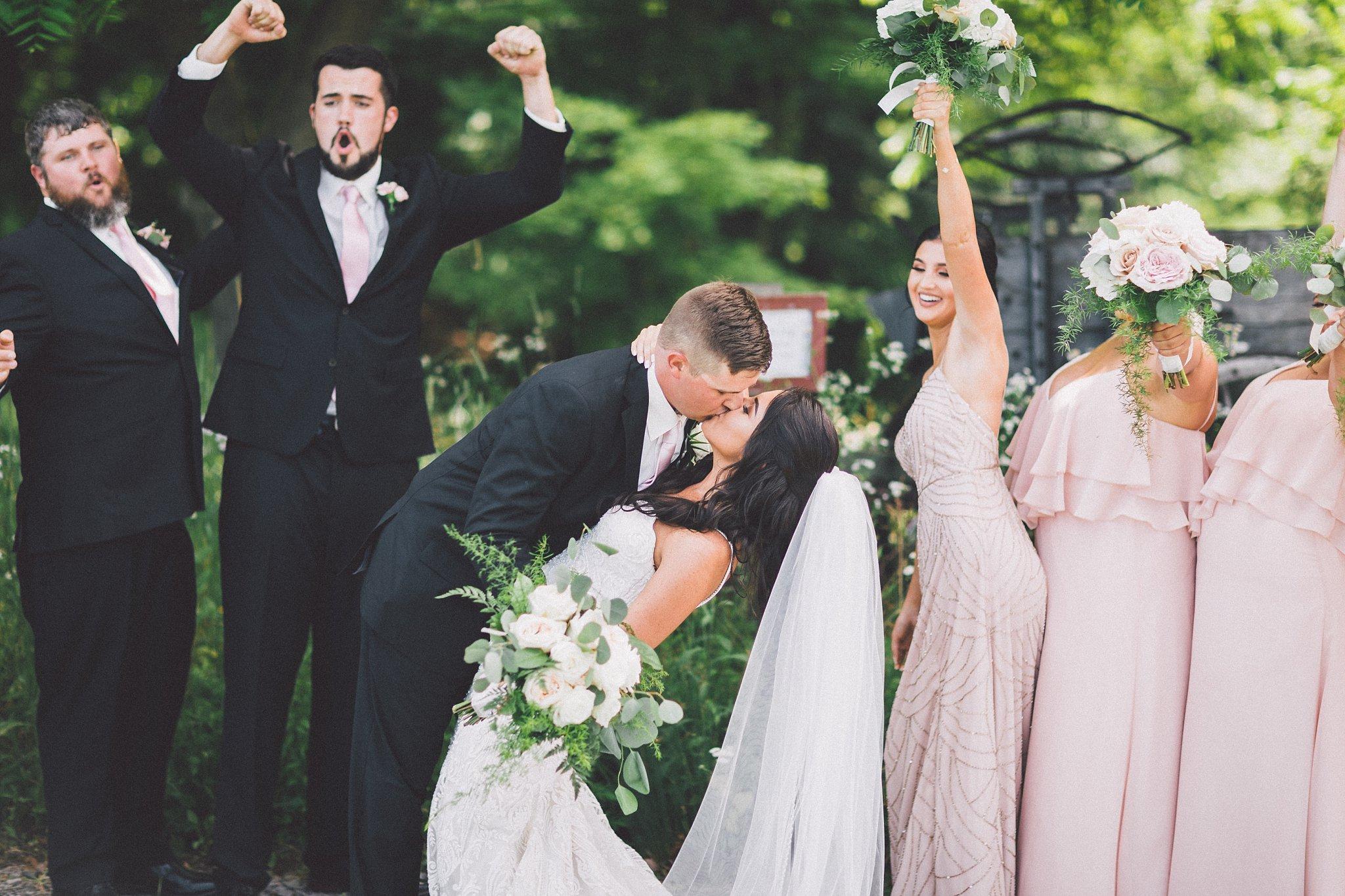 finger lakes wedding photography larkin and trevor_0230.jpg