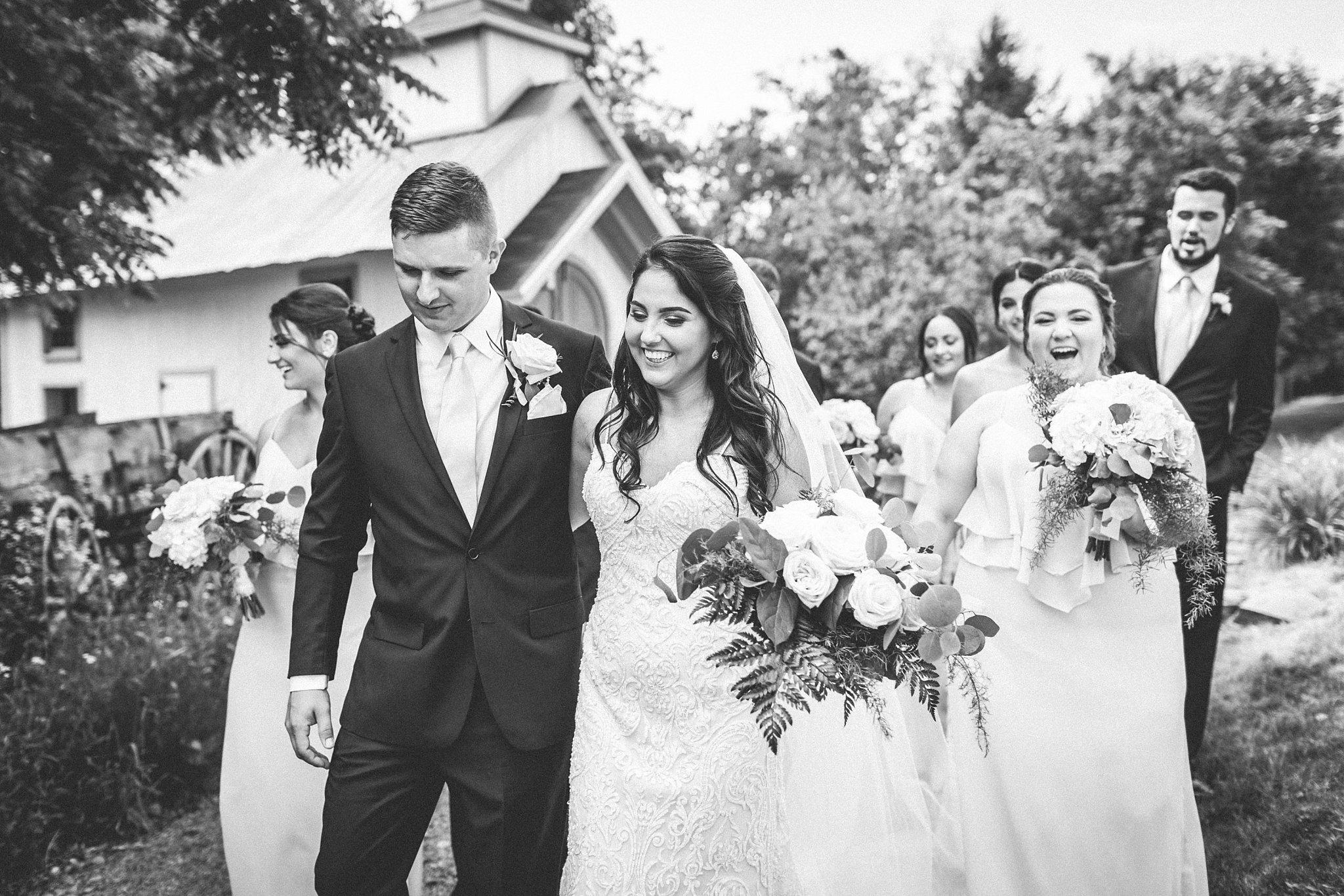 finger lakes wedding photography larkin and trevor_0232.jpg