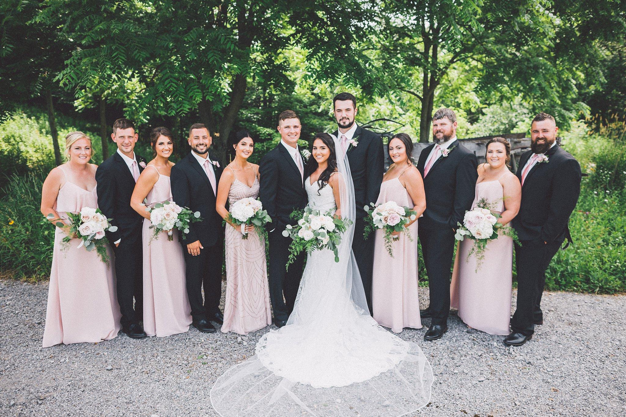 finger lakes wedding photography larkin and trevor_0231.jpg