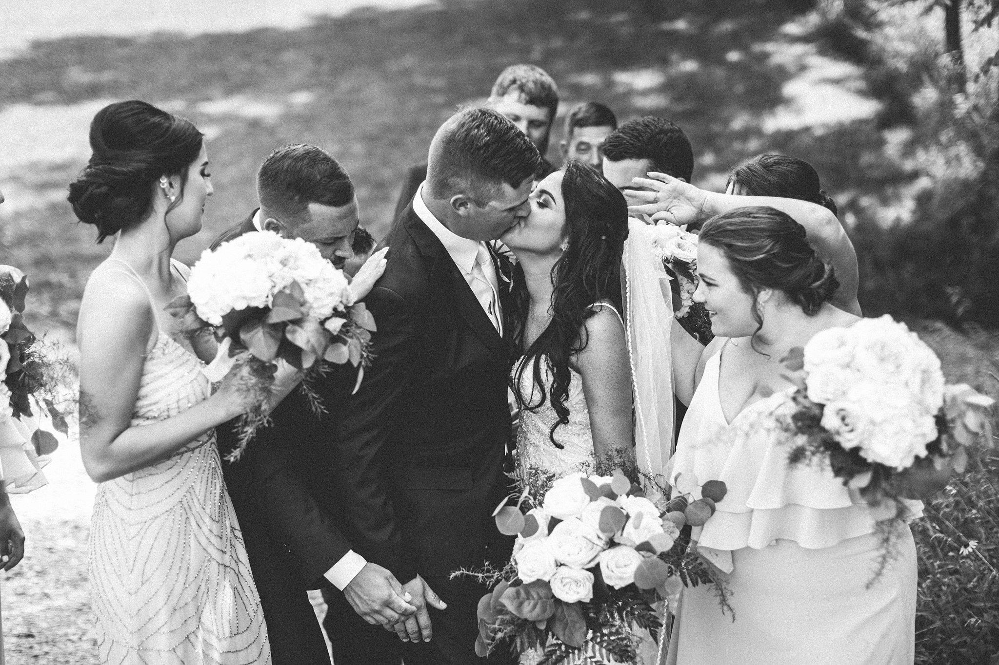 finger lakes wedding photography larkin and trevor_0233.jpg