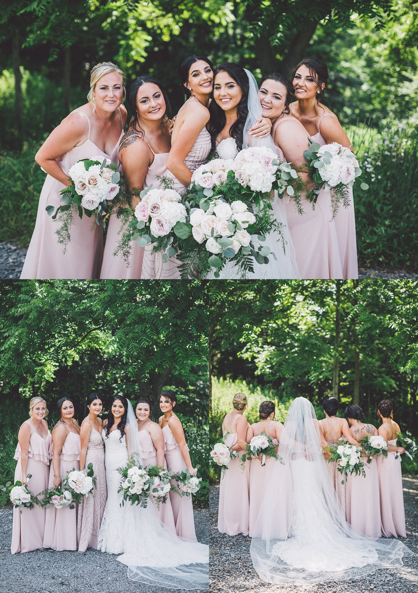 finger lakes wedding photography larkin and trevor_0234.jpg