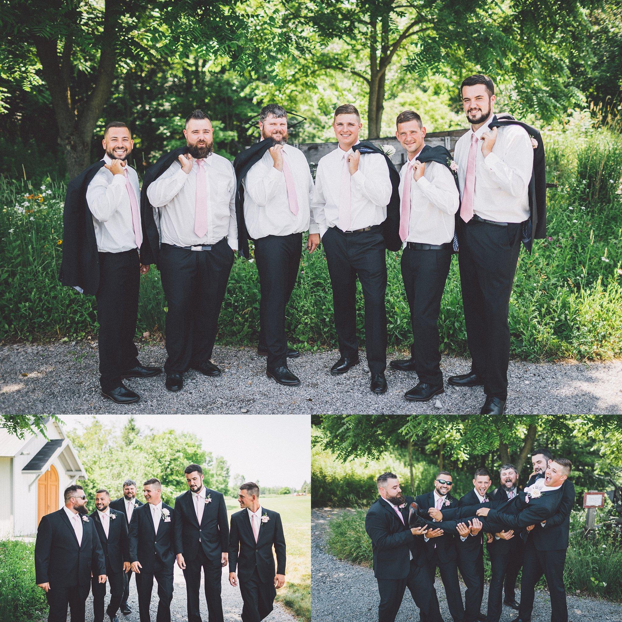 finger lakes wedding photography larkin and trevor_0235.jpg