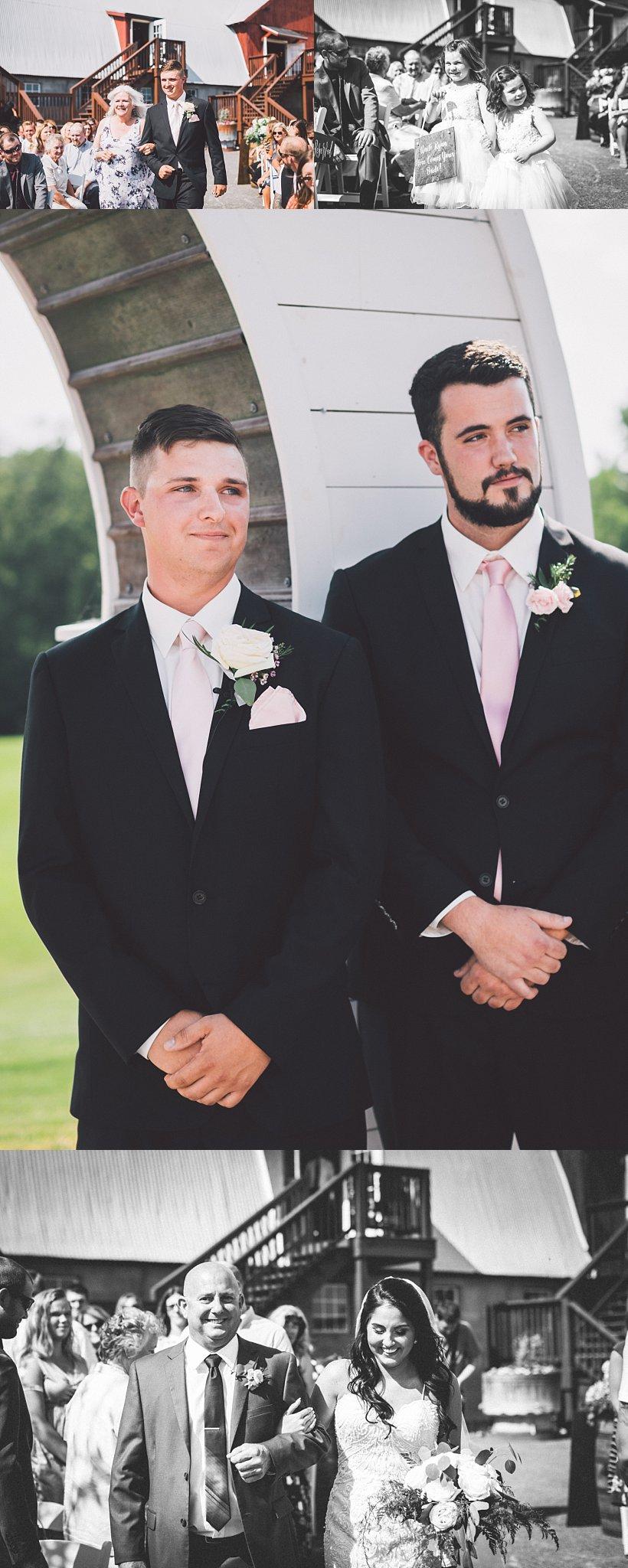 finger lakes wedding photography larkin and trevor_0237.jpg