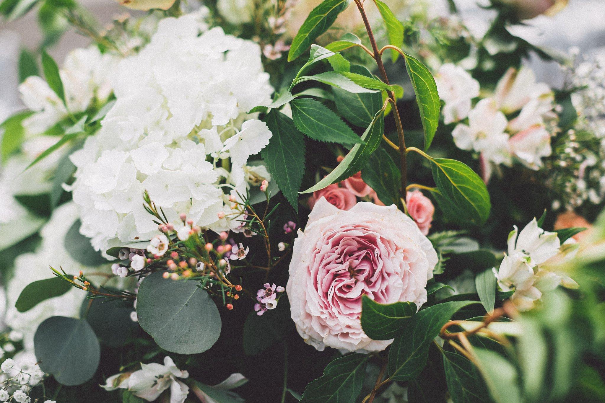 finger lakes wedding photography larkin and trevor_0236.jpg