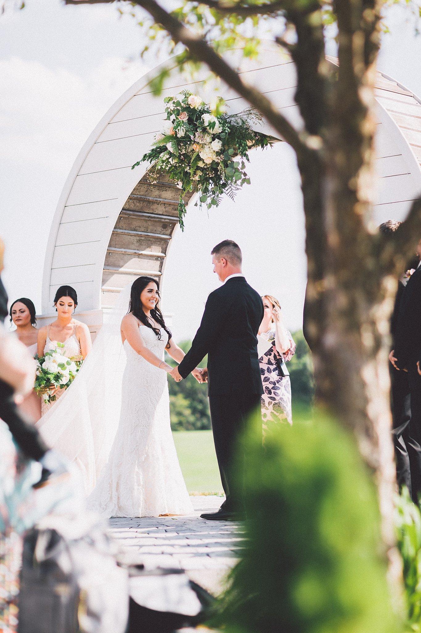 finger lakes wedding photography larkin and trevor_0239.jpg