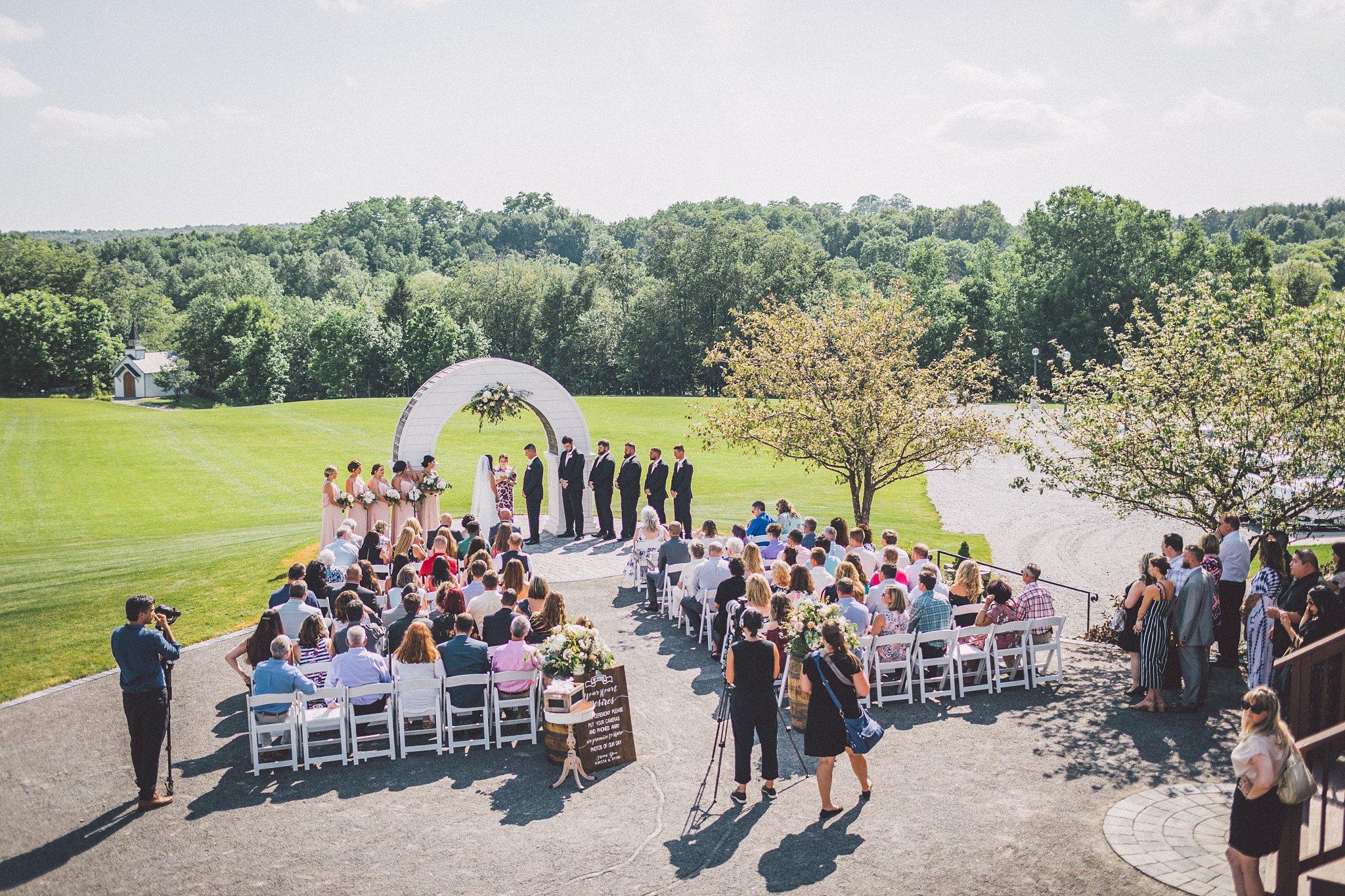 finger lakes wedding photography larkin and trevor_0238.jpg