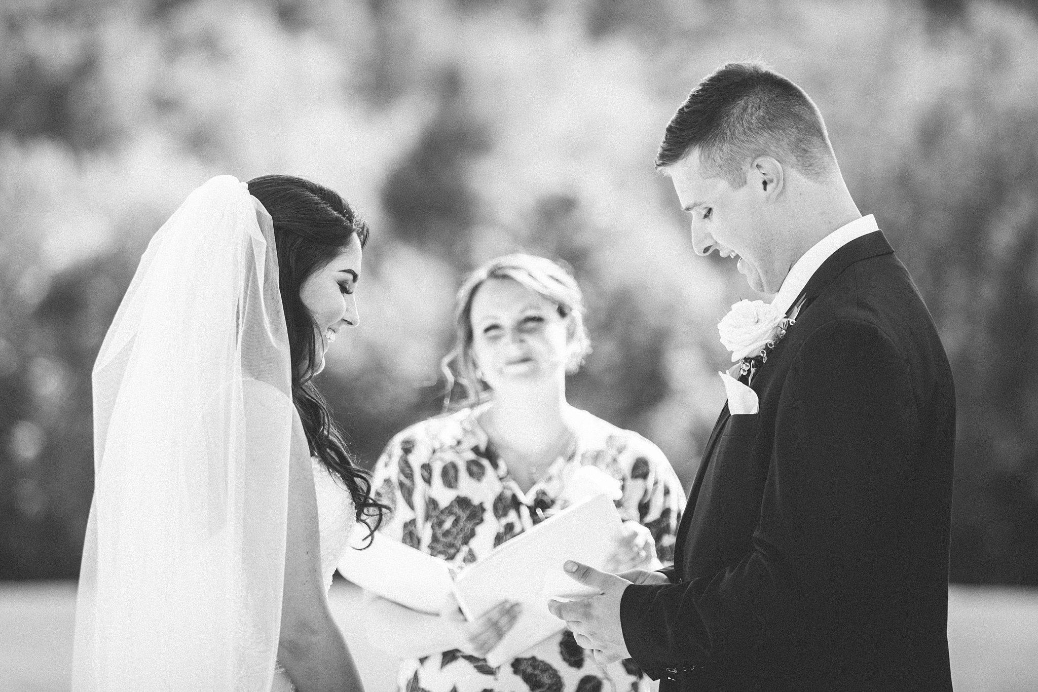 finger lakes wedding photography larkin and trevor_0241.jpg