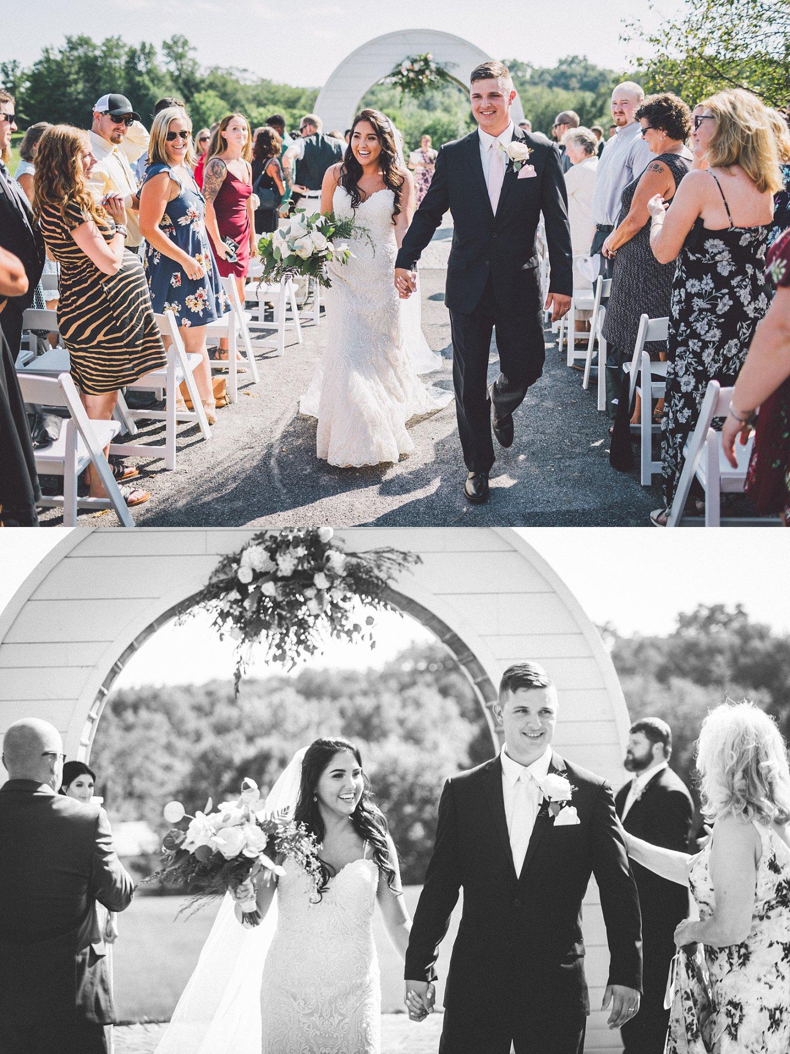 finger lakes wedding photography larkin and trevor_0244.jpg