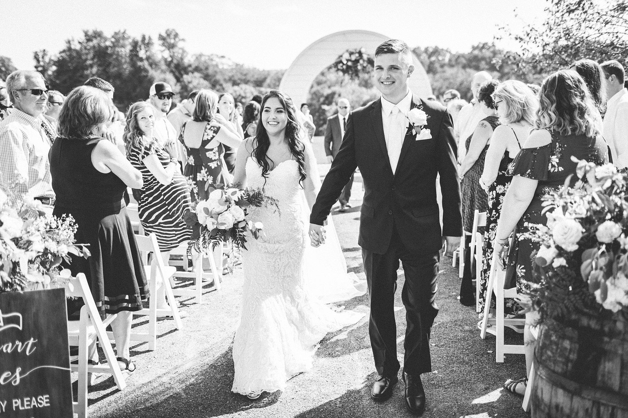 finger lakes wedding photography larkin and trevor_0245.jpg